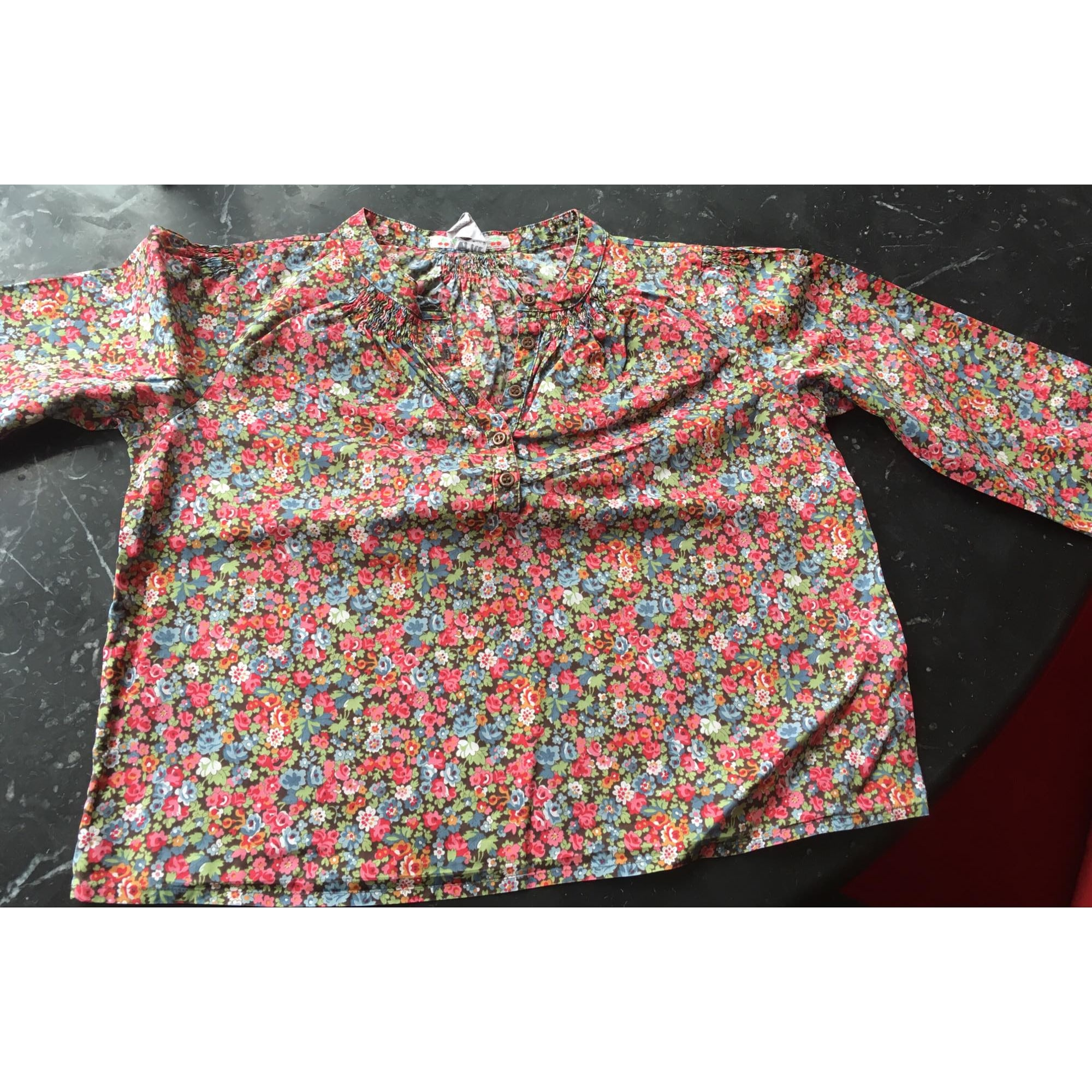 Blouse BONPOINT Liberty