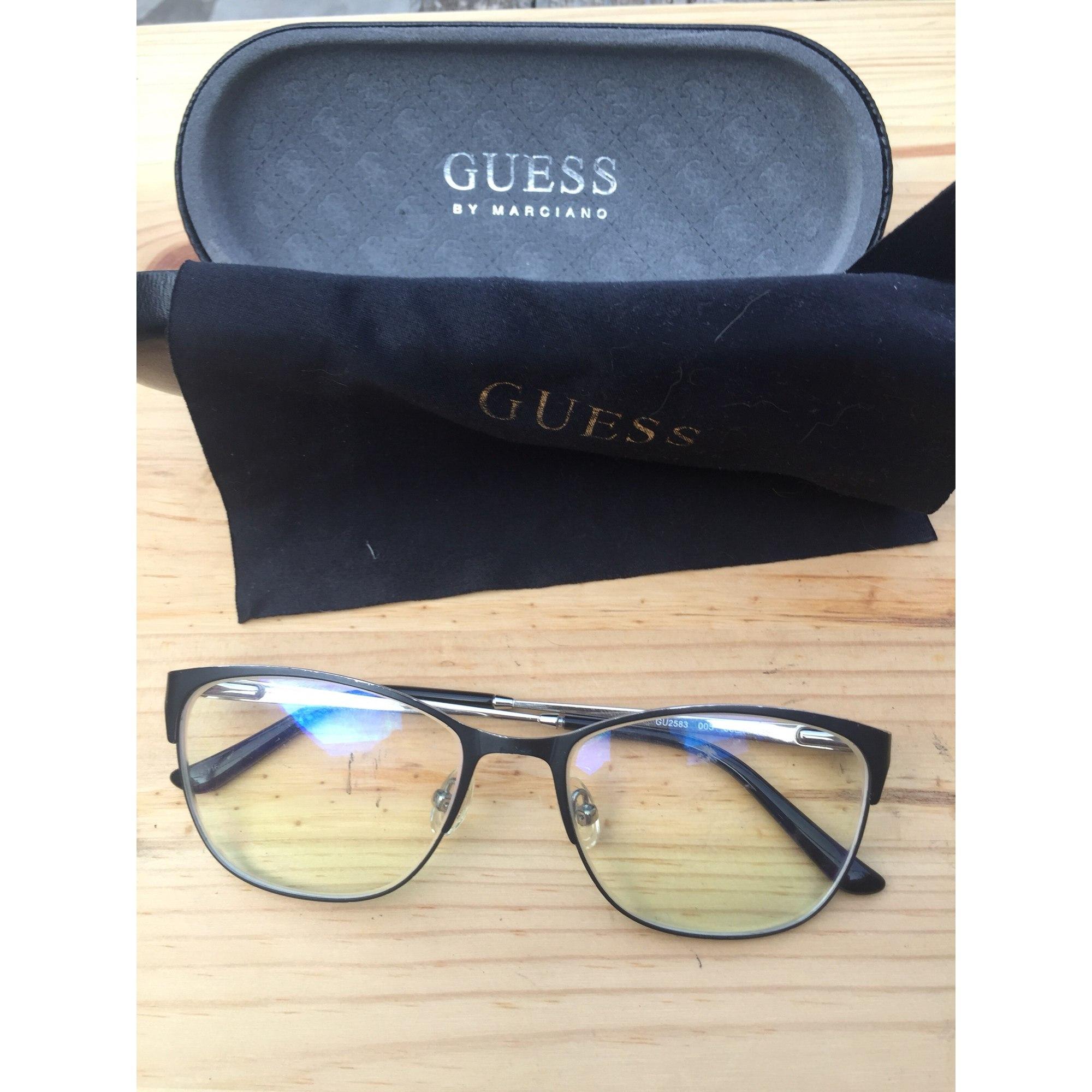 Eyeglass Frames GUESS Multicolor