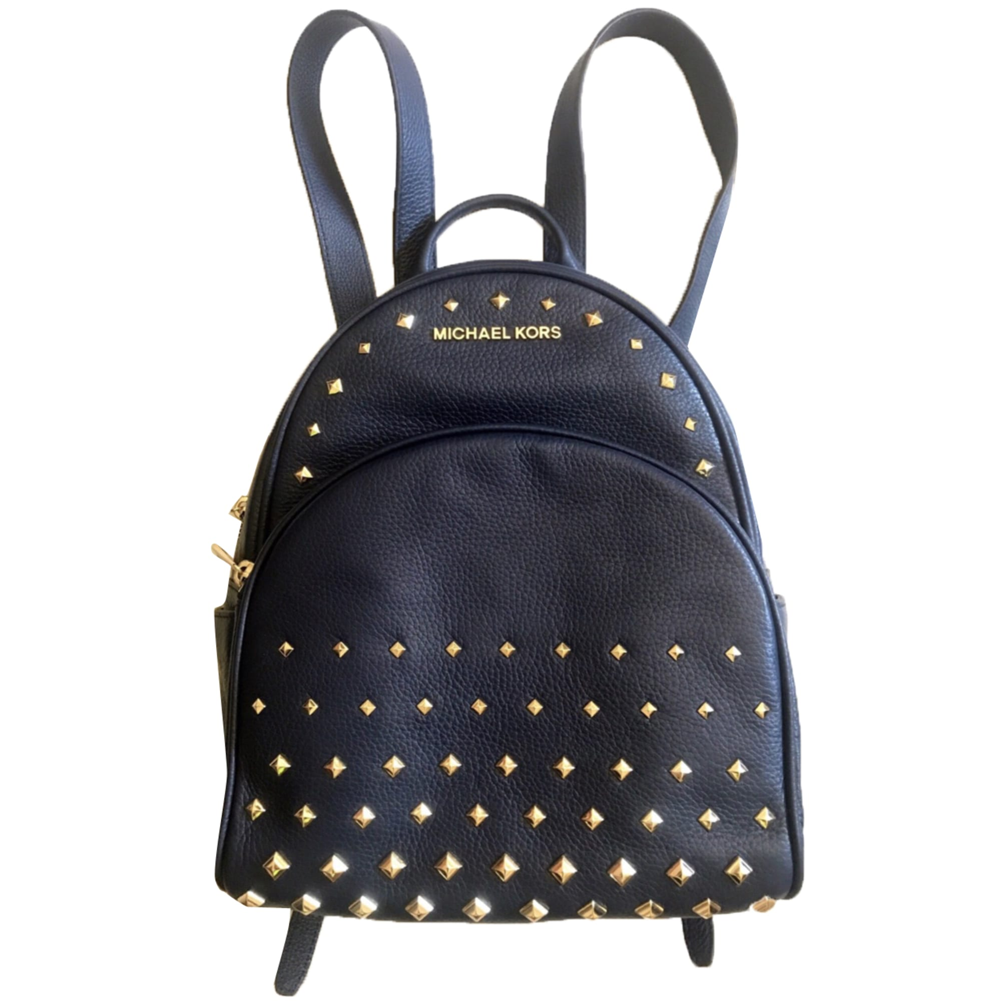 Backpack MICHAEL KORS NAVY