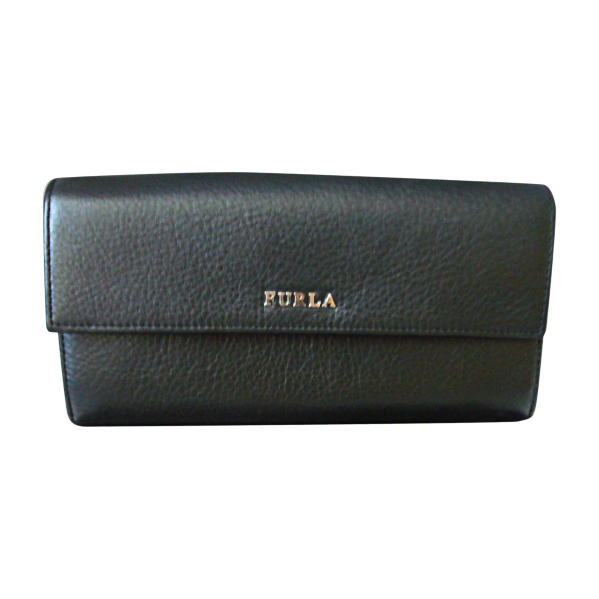 Portefeuille Furla Noir 8733717
