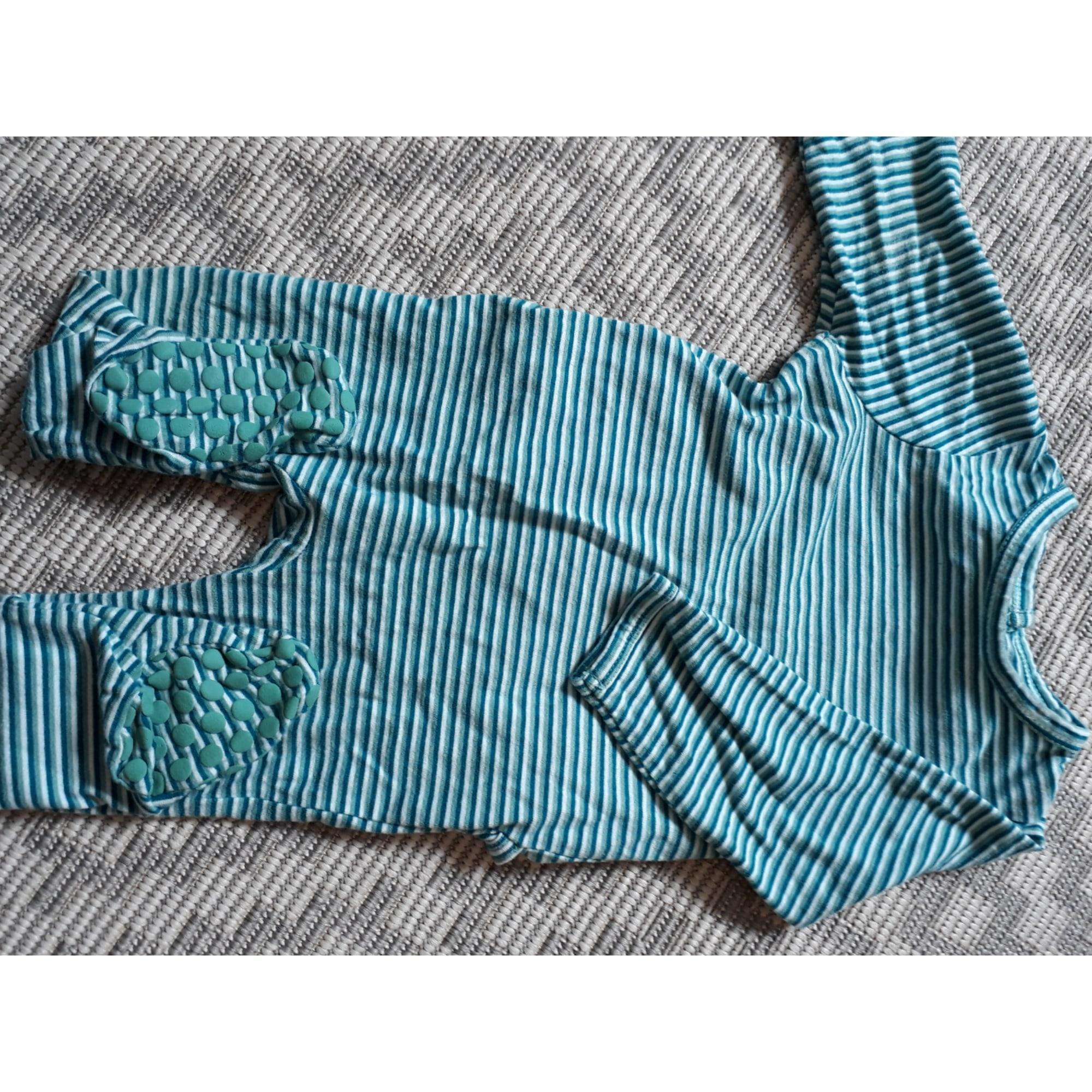 Pyjama VERTBAUDET Vert