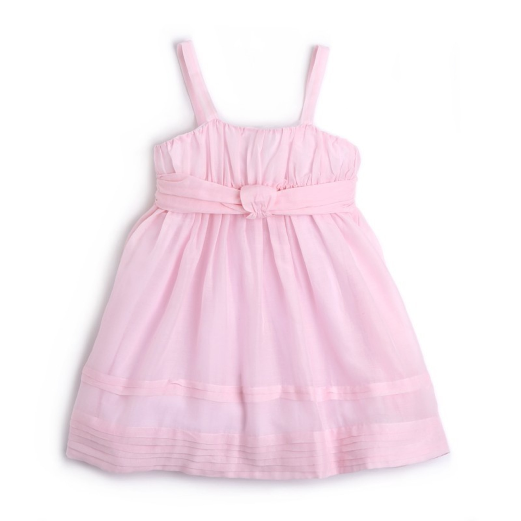 Robe REPETTO Rose, fuschia, vieux rose