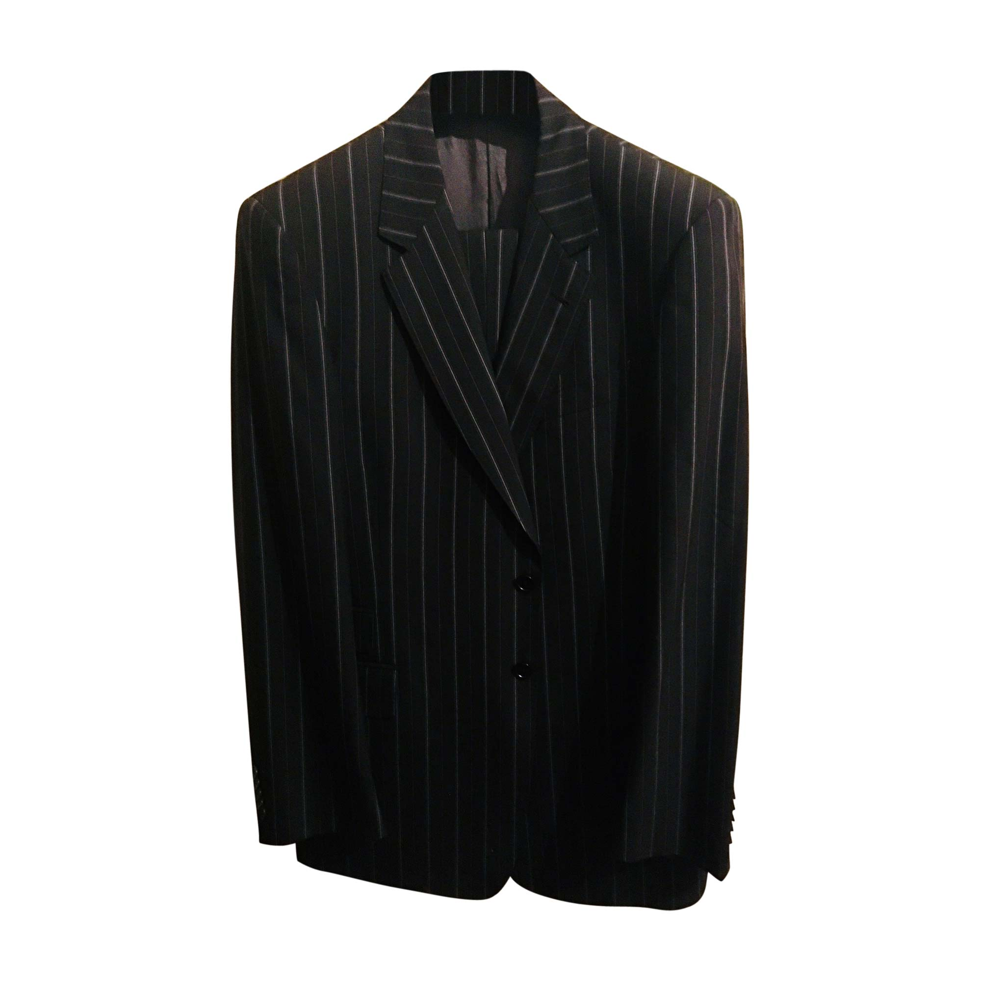 Costume complet PAUL SMITH Noir