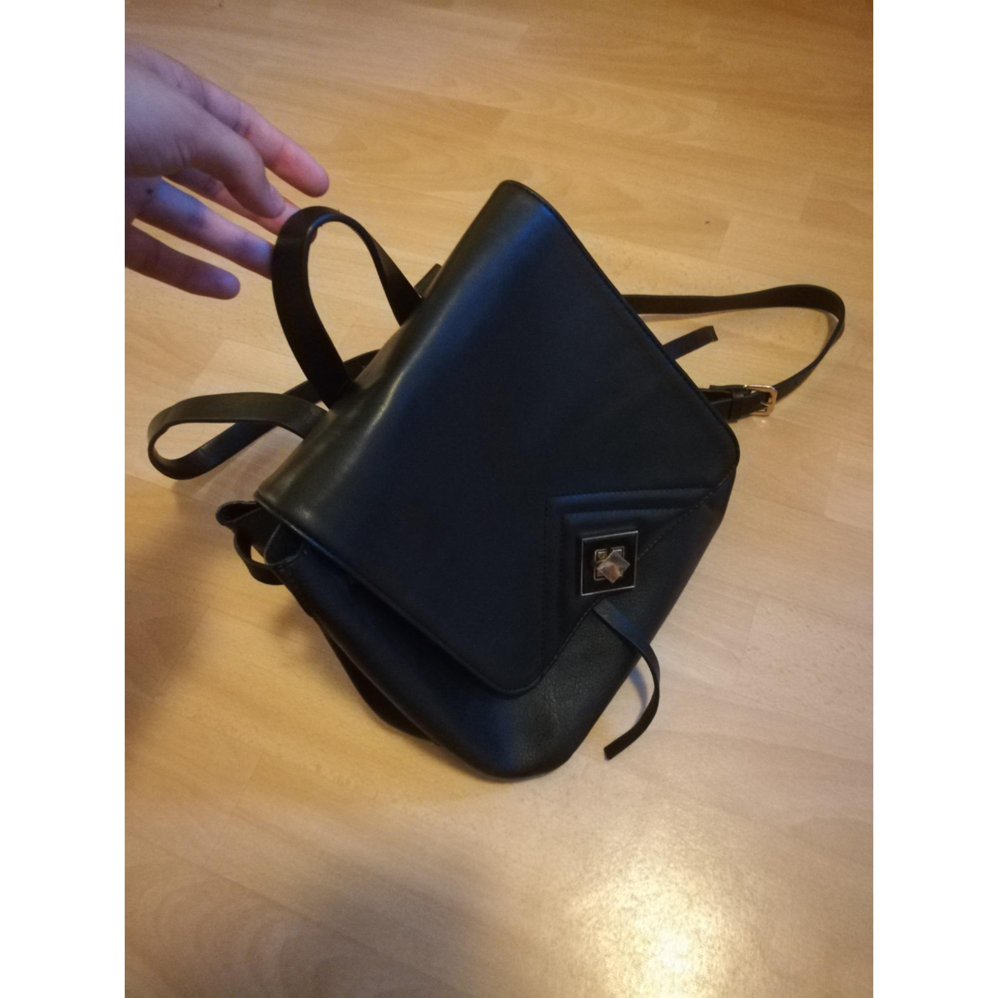 Backpack PARFOIS Black
