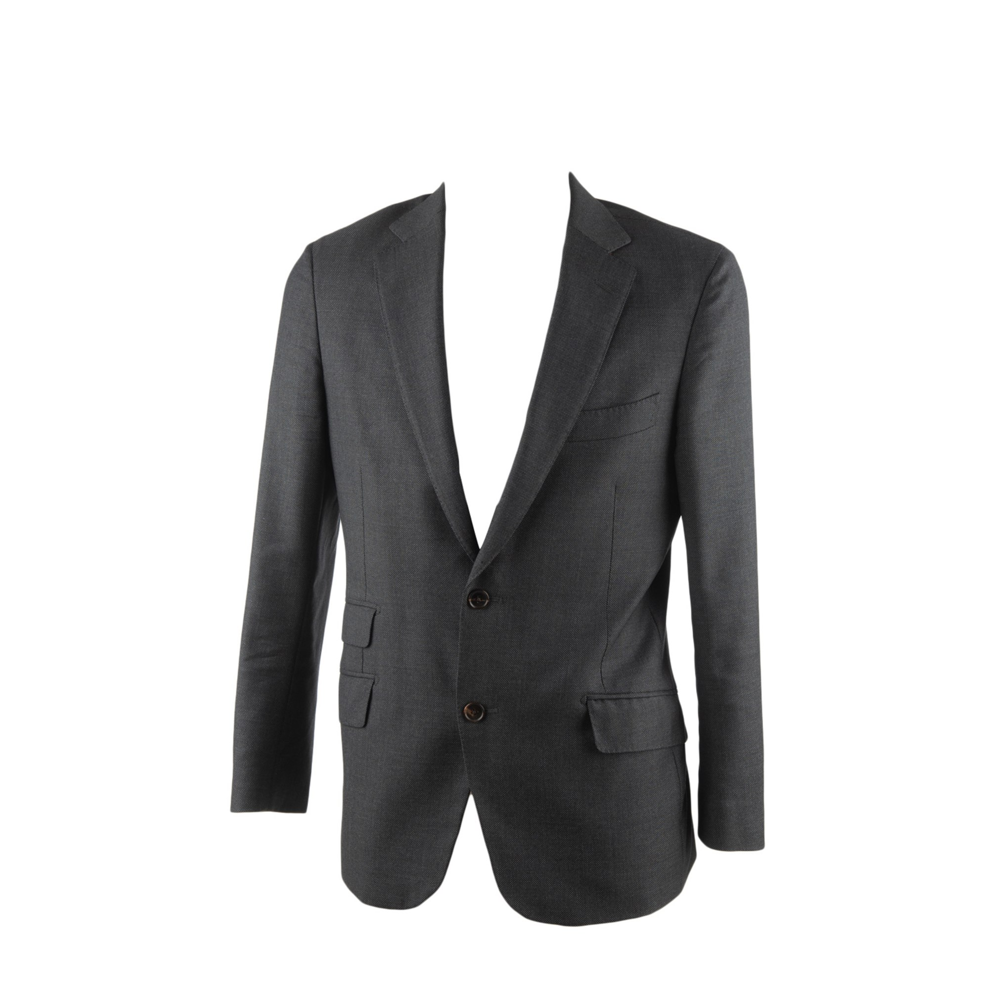 Veste de costume SUITSUPPLY Gris, anthracite