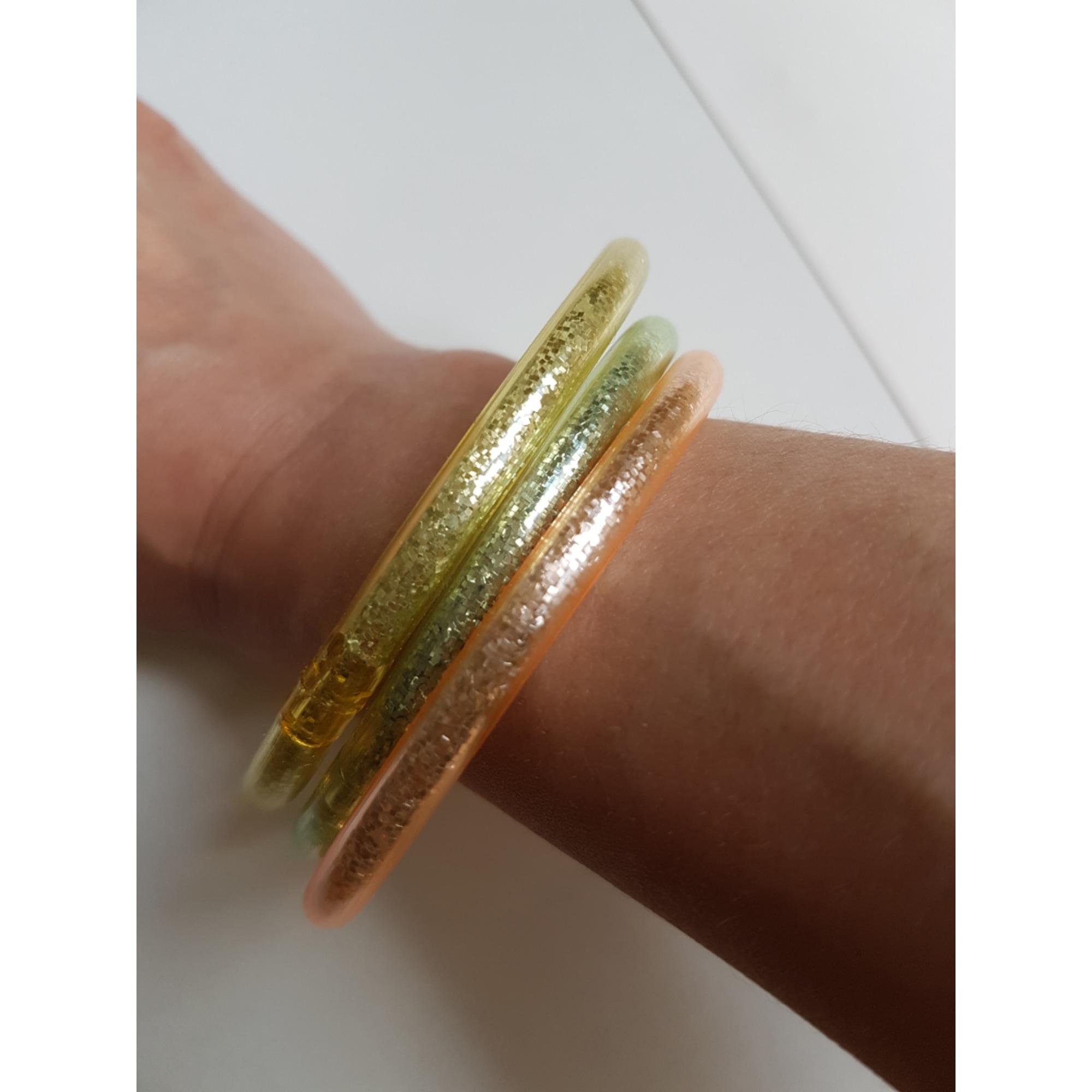 Bracelet MARQUE INCONNUE Multicouleur