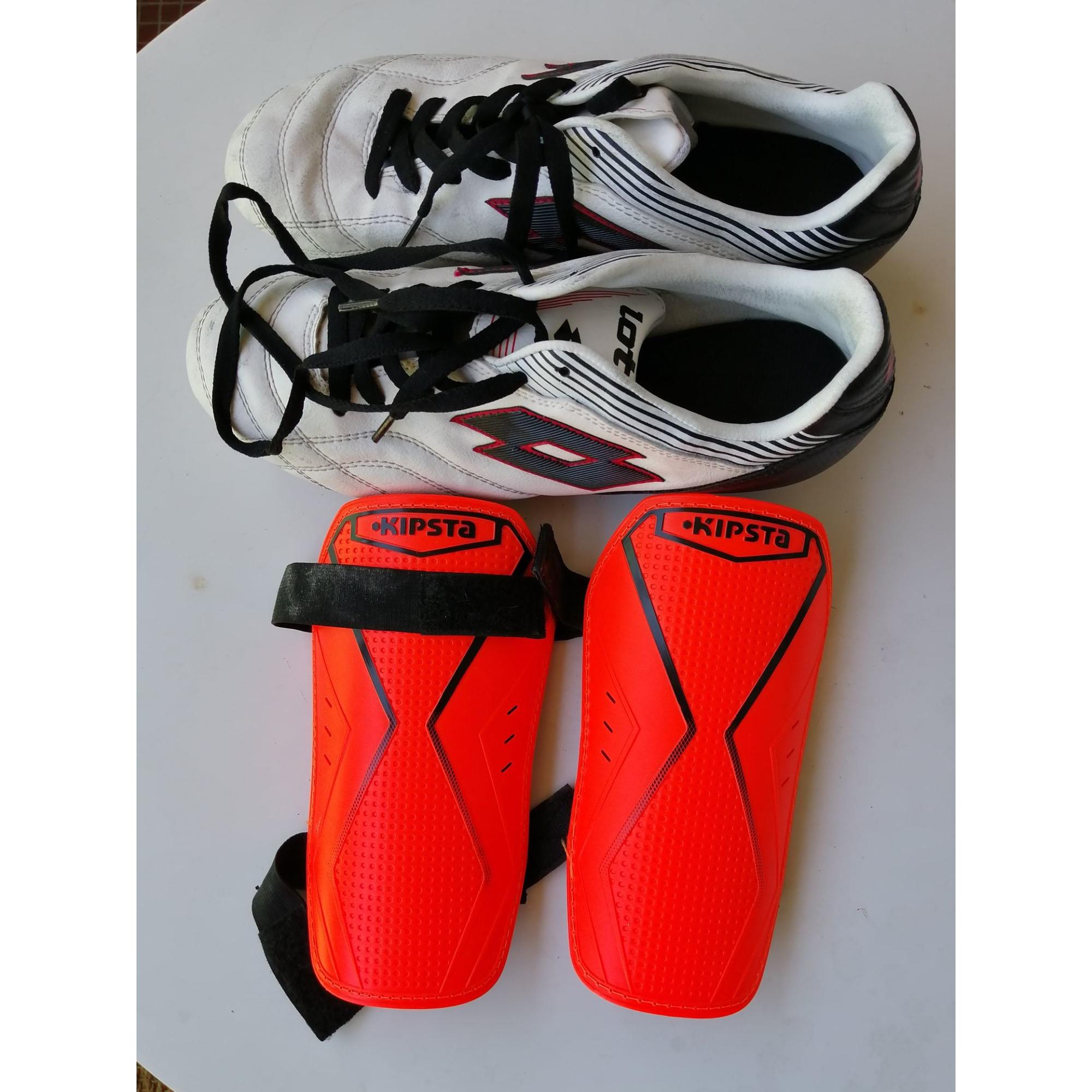 Chaussures de sport LOTTO Multicouleur
