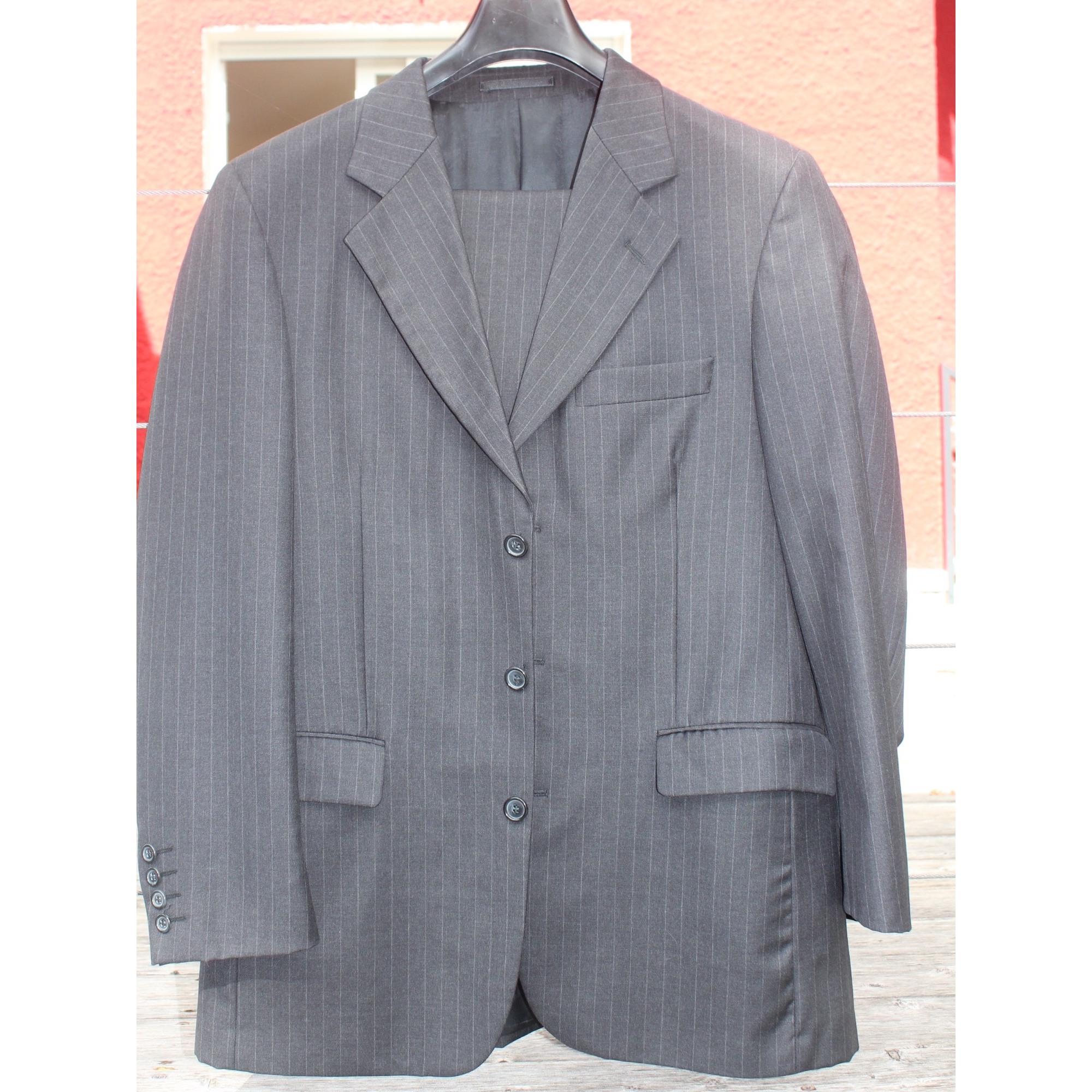 Costume complet BURTON Gris, anthracite