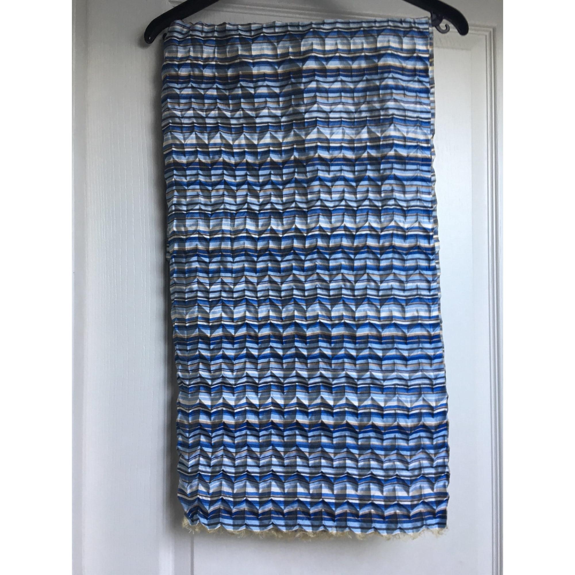 Etole GERARD DAREL Bleu, bleu marine, bleu turquoise