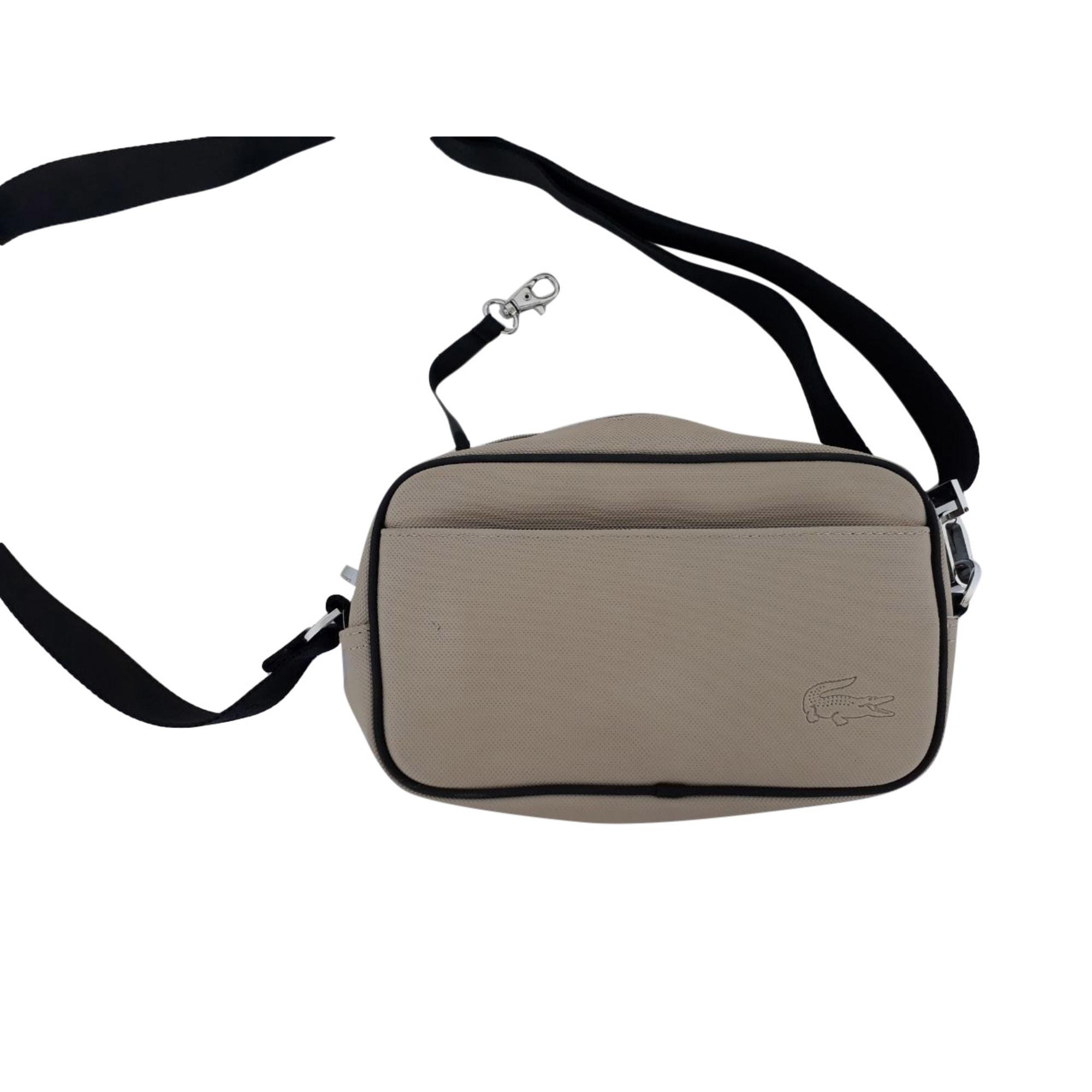 وعاء مارينر كراج sac en bandouliere lacoste femme
