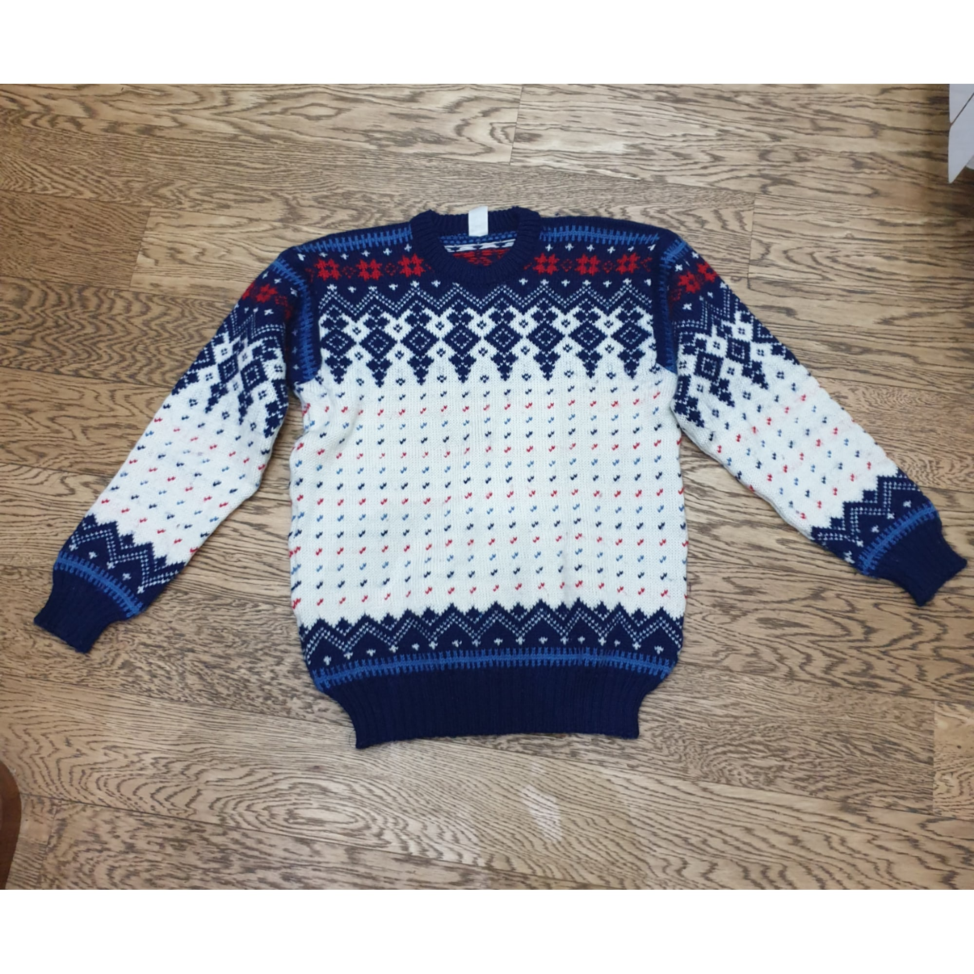 Pull DALE OF NORWAY Multicouleur