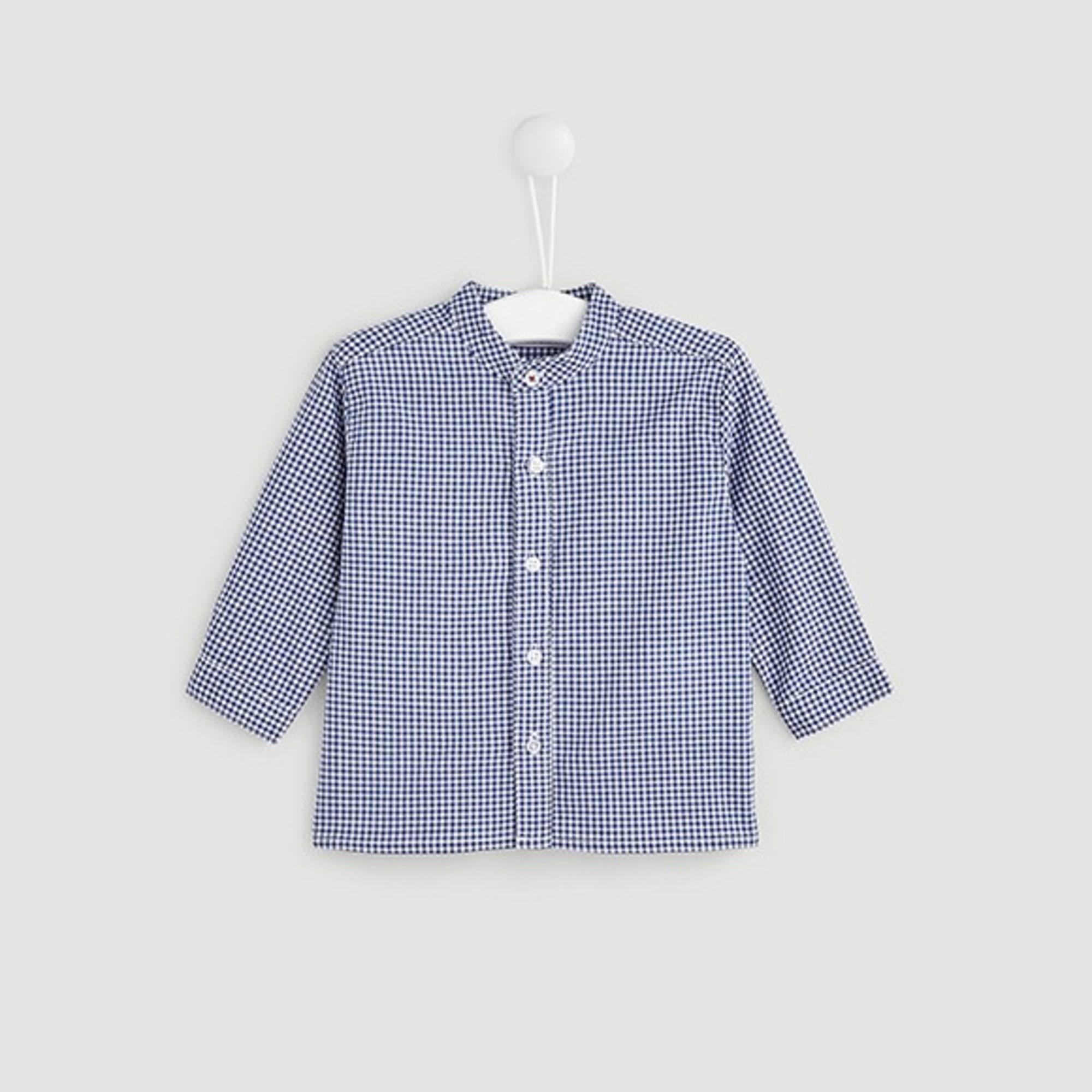 Shirt BOUT'CHOU Multicolor