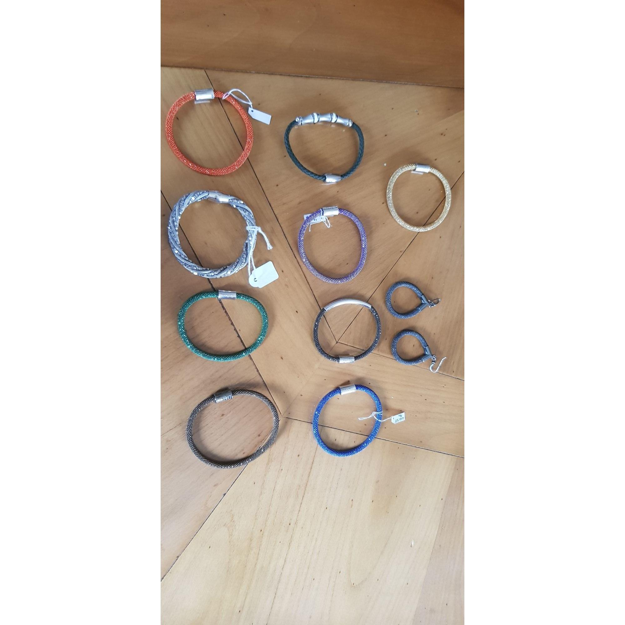 Bracelet DALIA Multicouleur