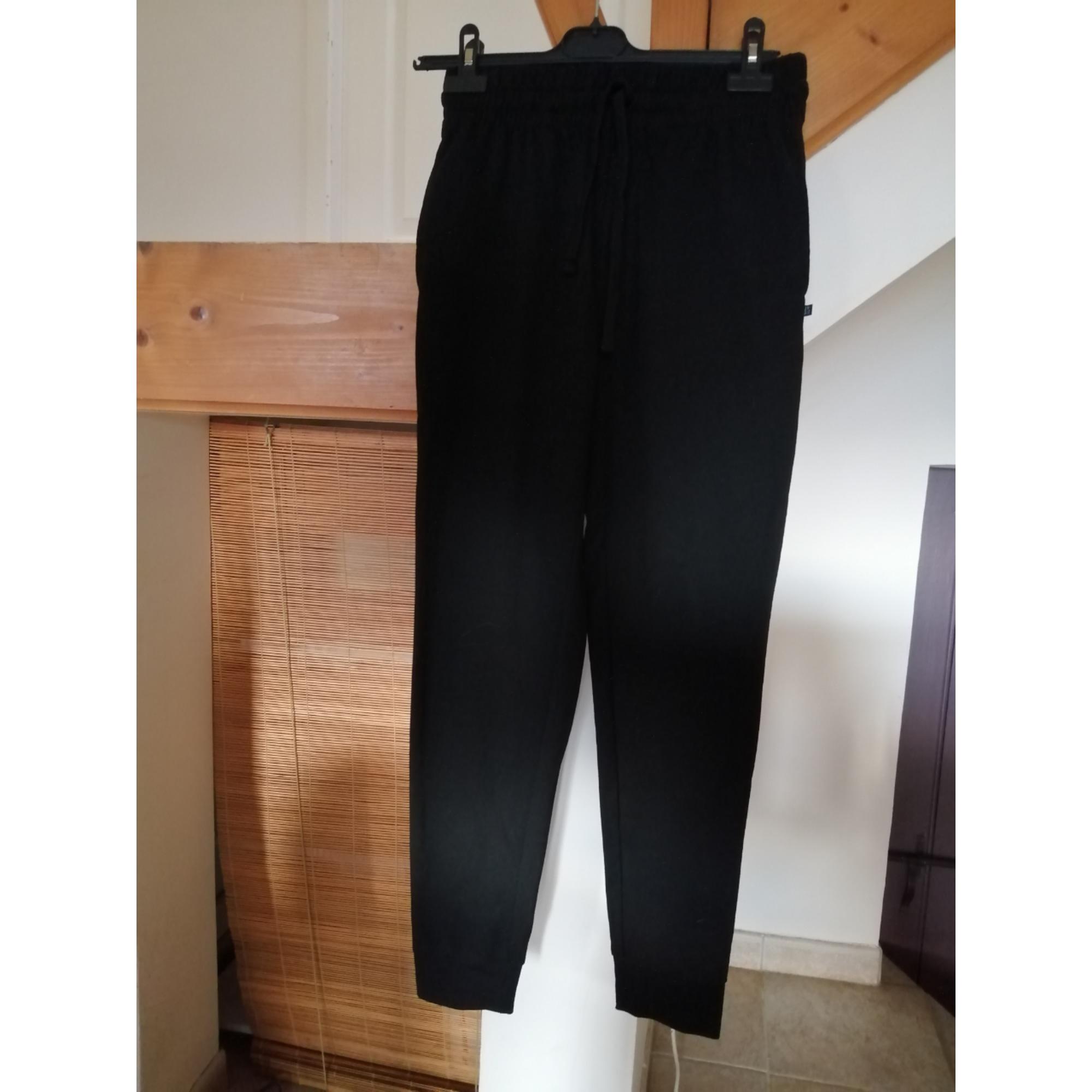 Pantalon de survêtement STAR WARS Noir
