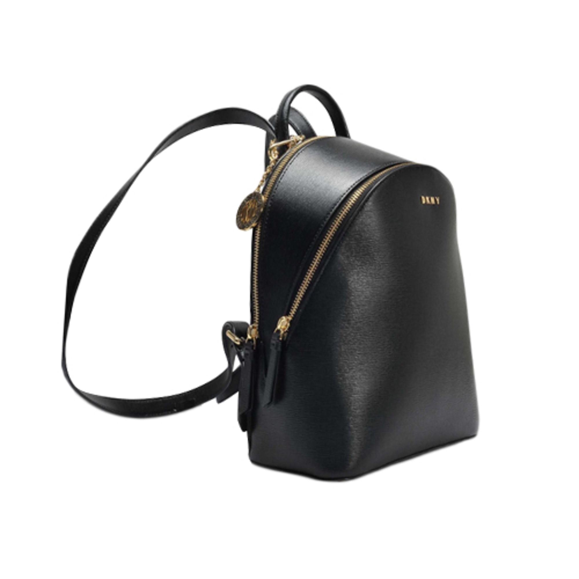 Backpack DKNY Black