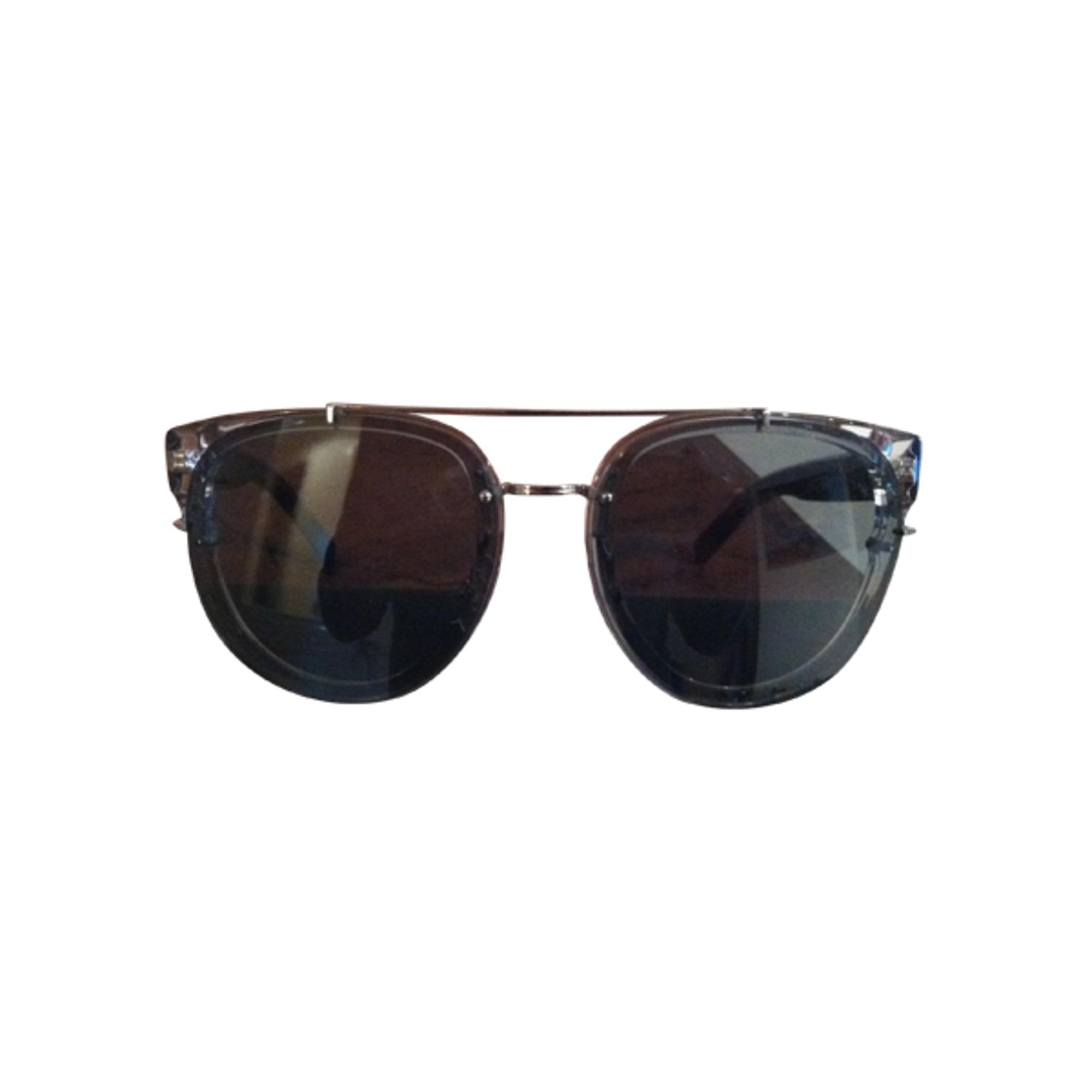 53b3d761ff43f Lunettes de soleil DIOR HOMME noir vendu par Vintageforall92716 ...