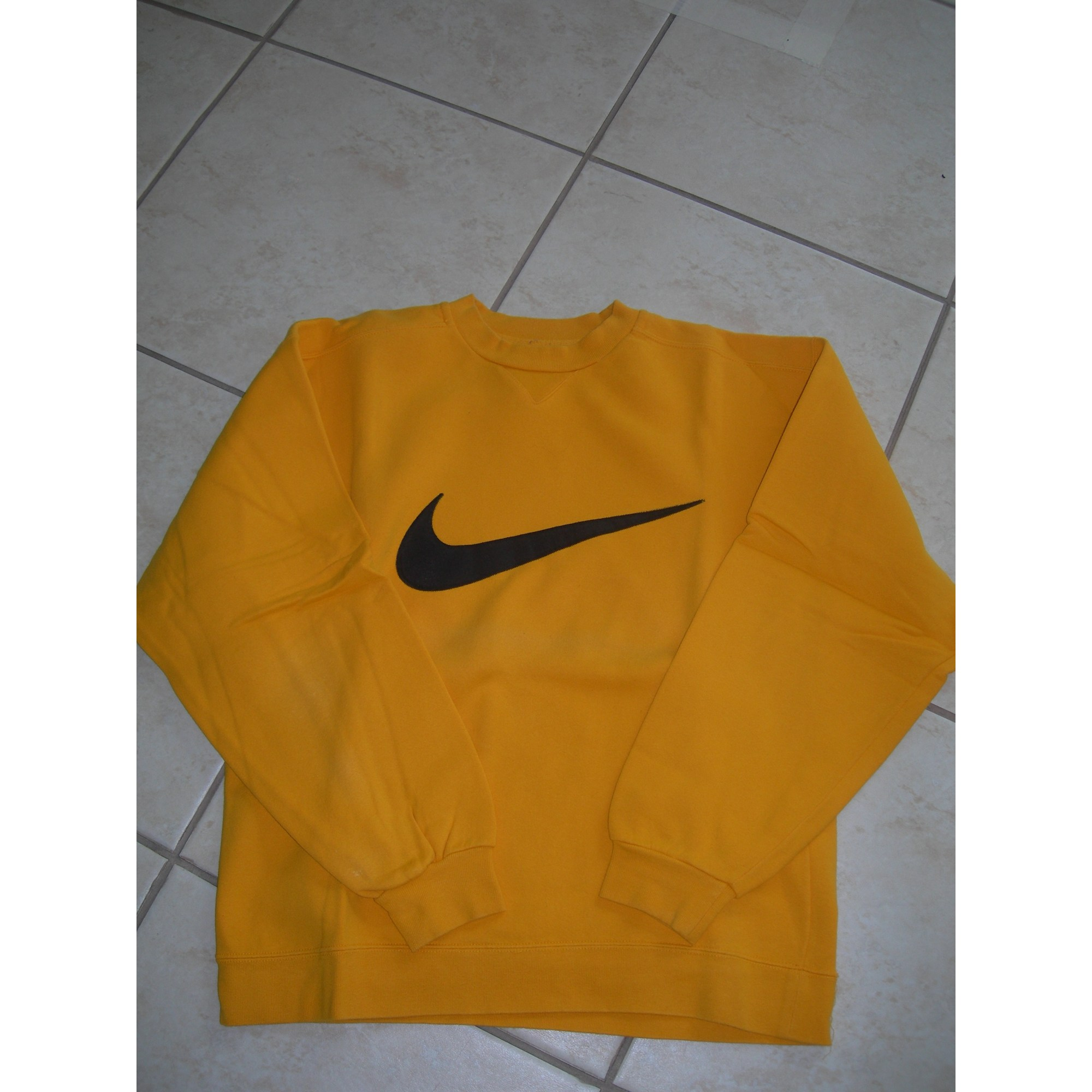 50% off superior quality new style Sweat