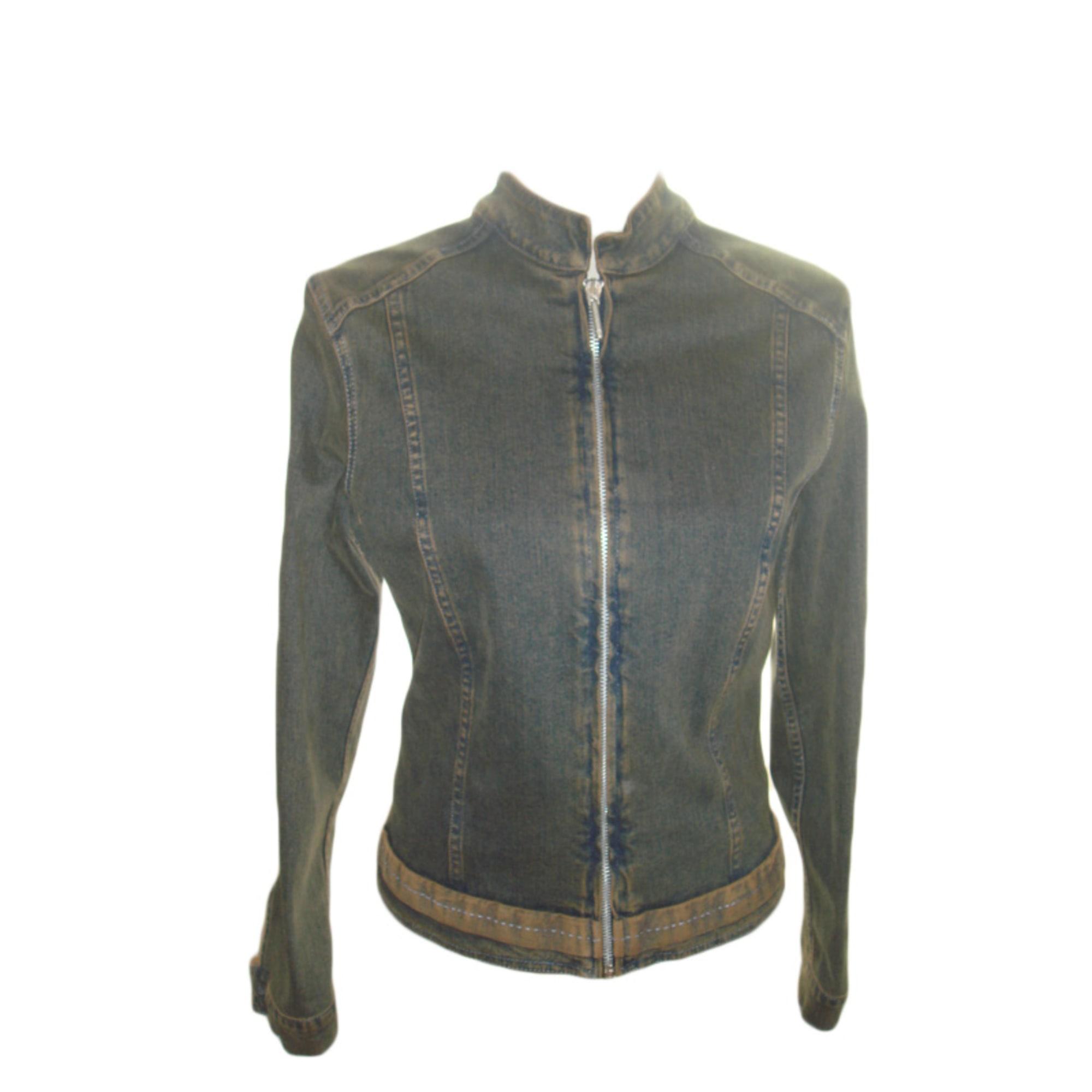 quality design 43d00 4673e http   www.traxco.fr 5 cfcrrp ...
