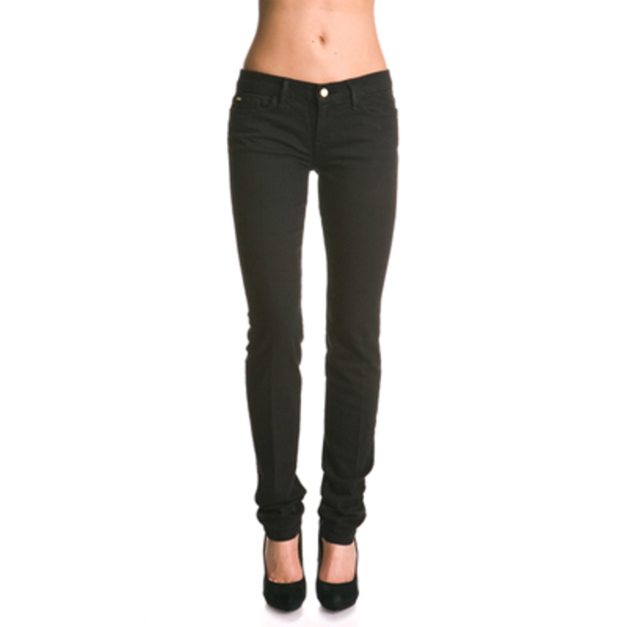 Jeans slim JOE'S JEANS