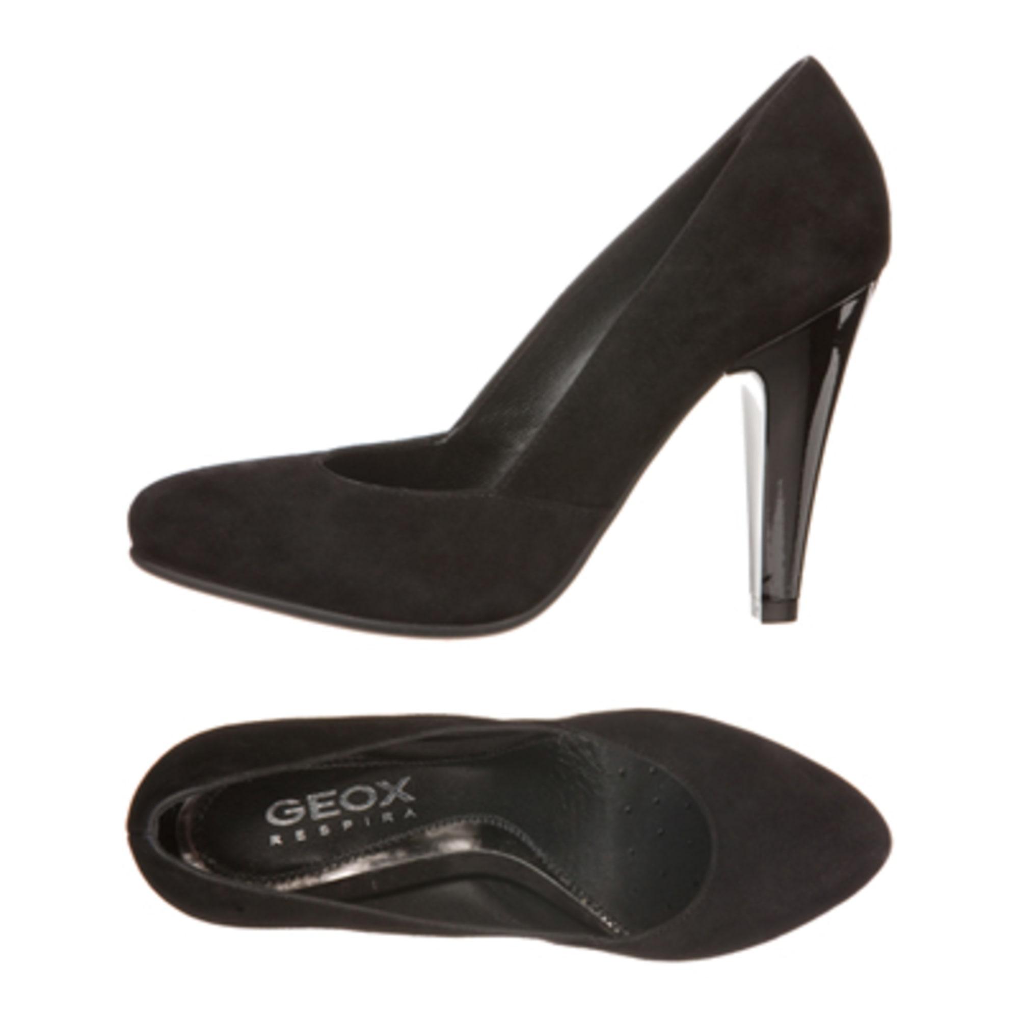 Escarpins tamaris orbronze 22439 971 chaussures femme tamaris