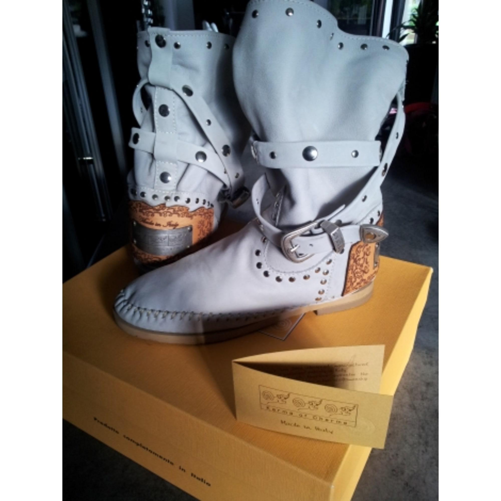Chaussure Vente Adidas Femme Depot Haven 0kwOnP