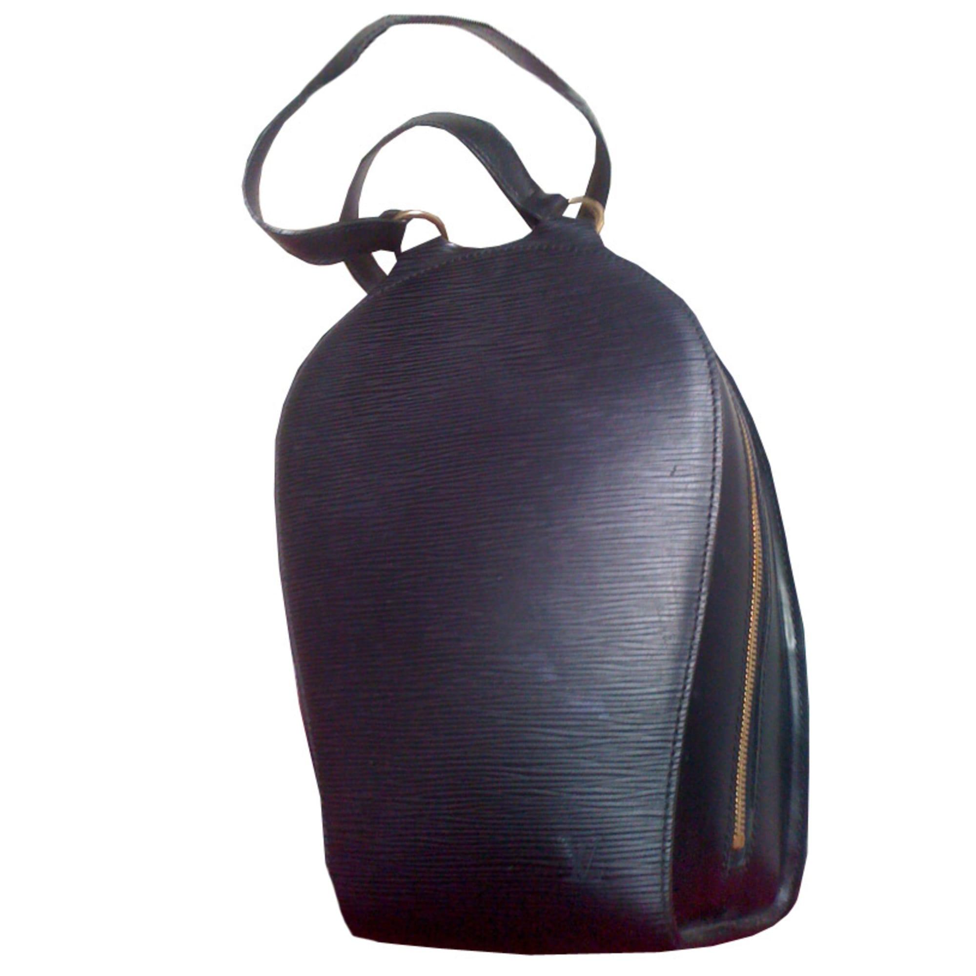 Sac A Dos Louis Vuitton Femme Occasion - - vinny.oleo-vegetal.info 62669373279