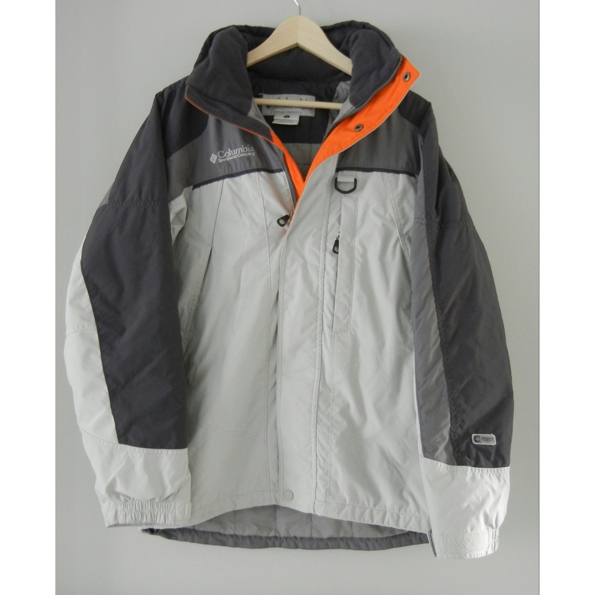 plus récent f6745 79c25 Manteau