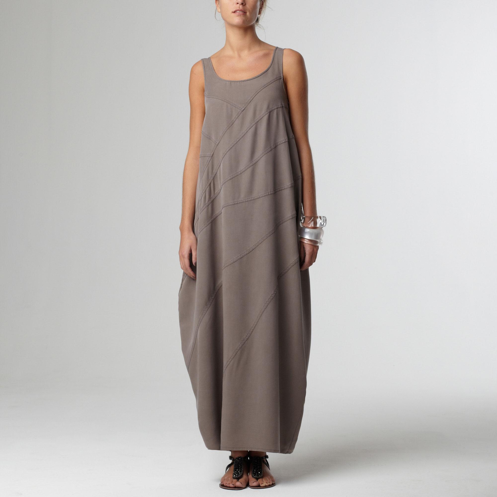 3f942553024 Robe longue 3 SUISSES 40 (L
