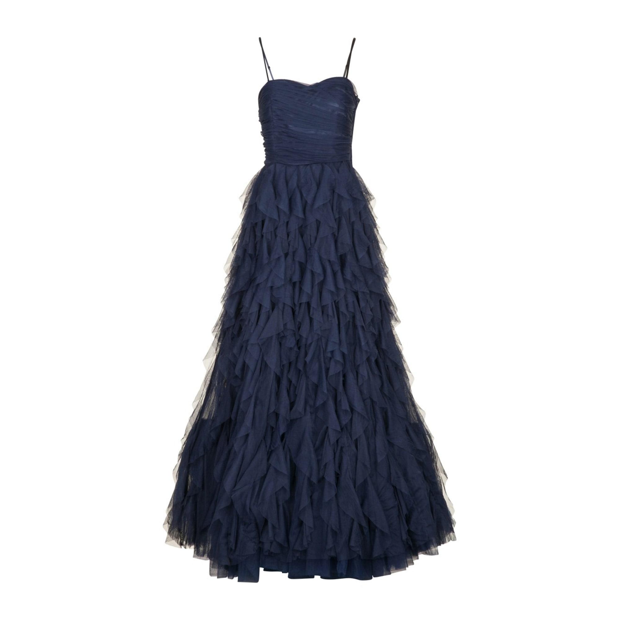 084ed62dc7d Robe soiree naf naf enchanteresse – Robes de soirée élégantes ...