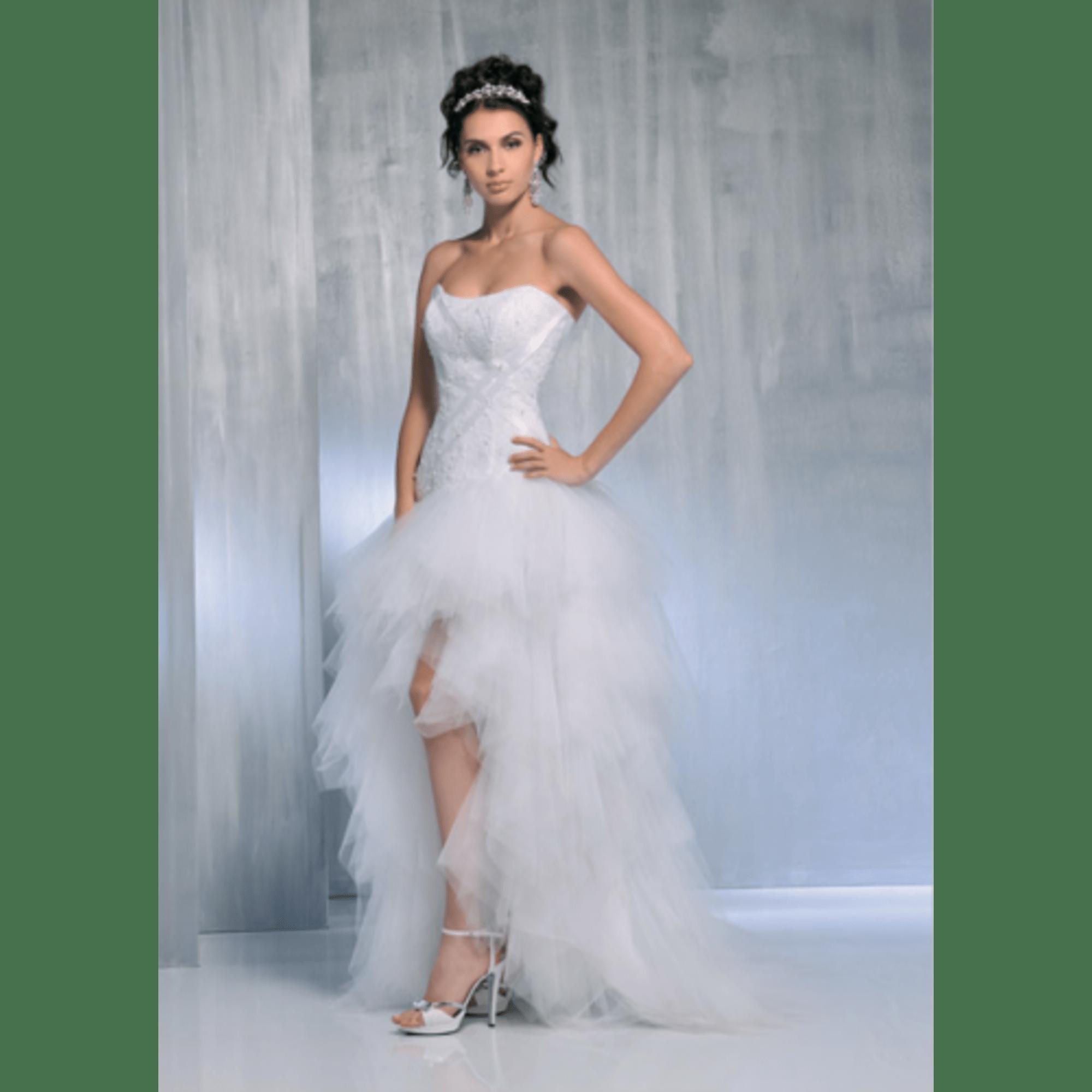 site réputé 89427 2cca5 Robe de mariée