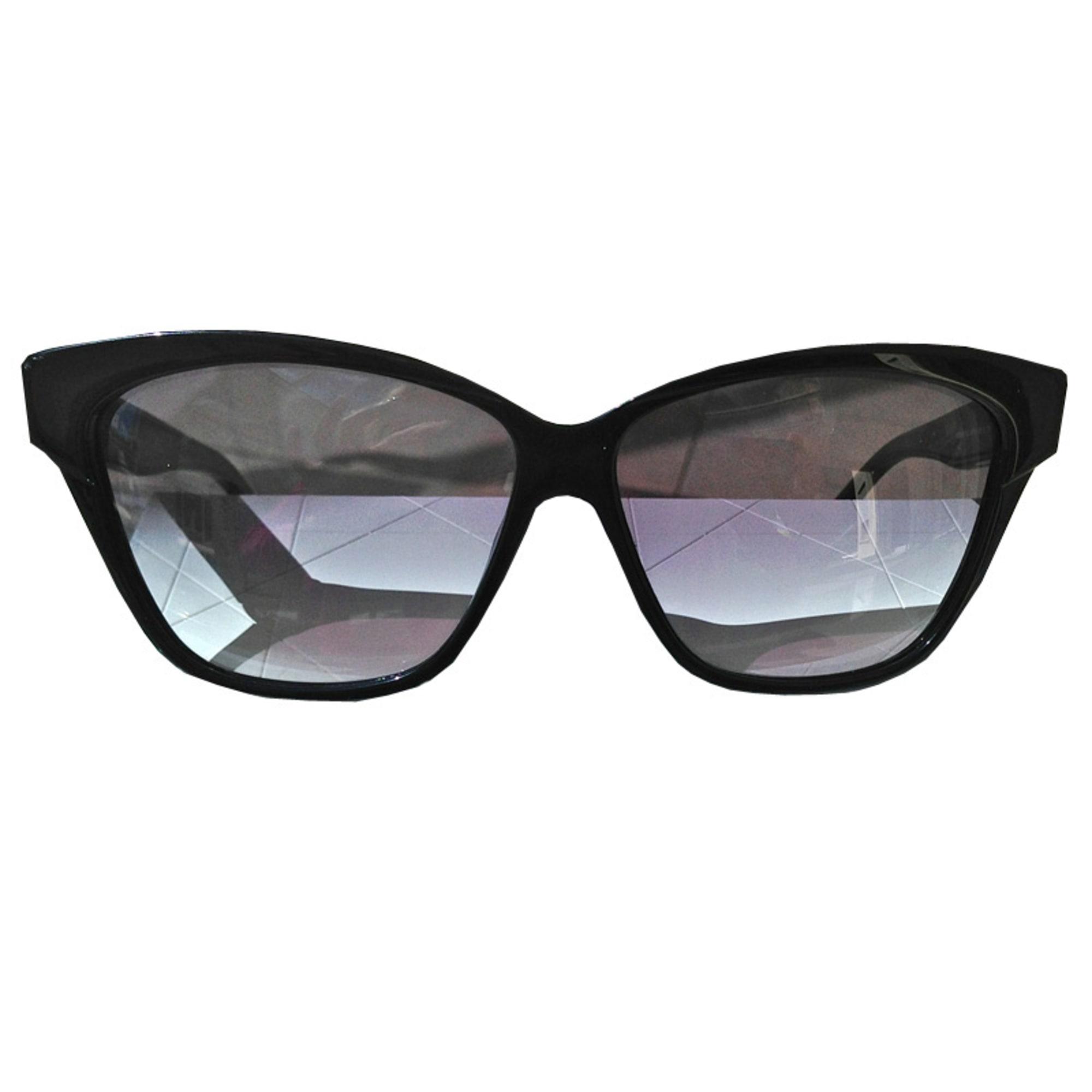 204cd1d0498148 Lunettes de soleil DIOR noir vendu par Boîte aux trésors - 1490260
