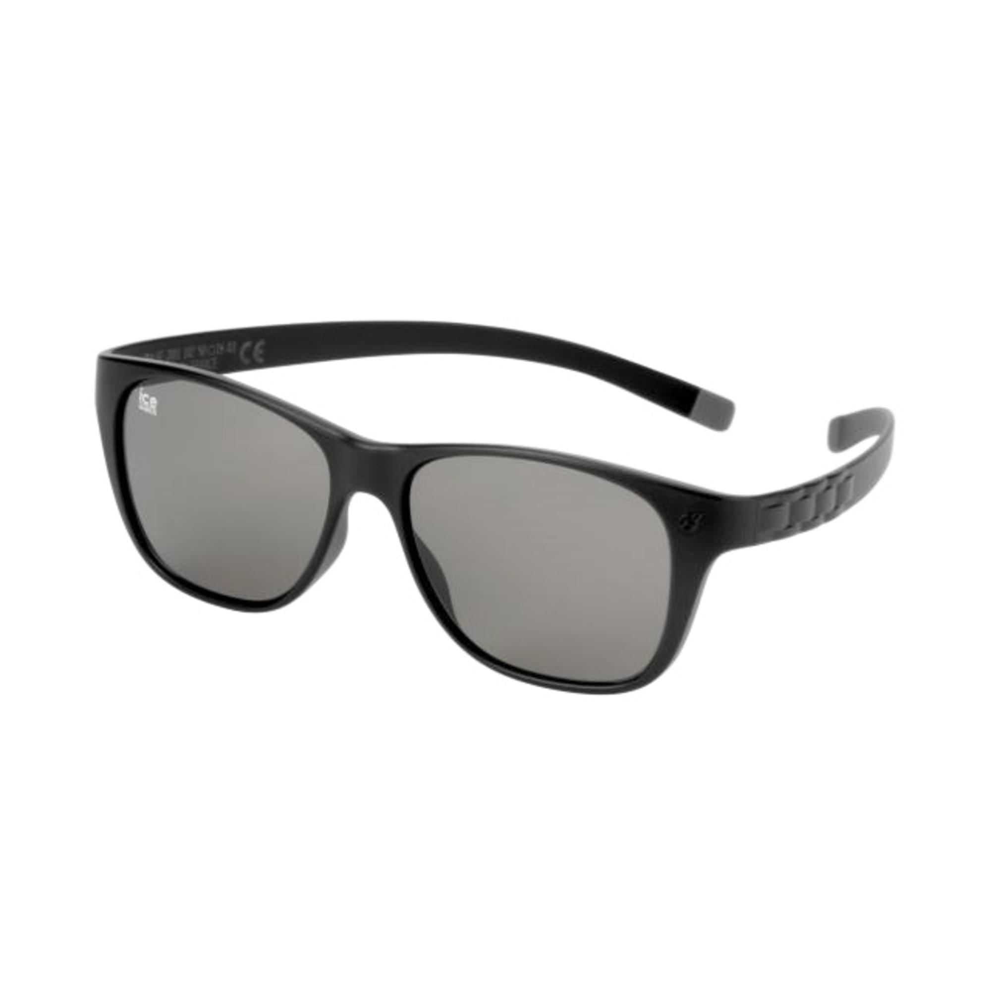 0e9990a976a Lunettes de soleil ICE WATCH noir vendu par Webdepotvente13235 - 1526071