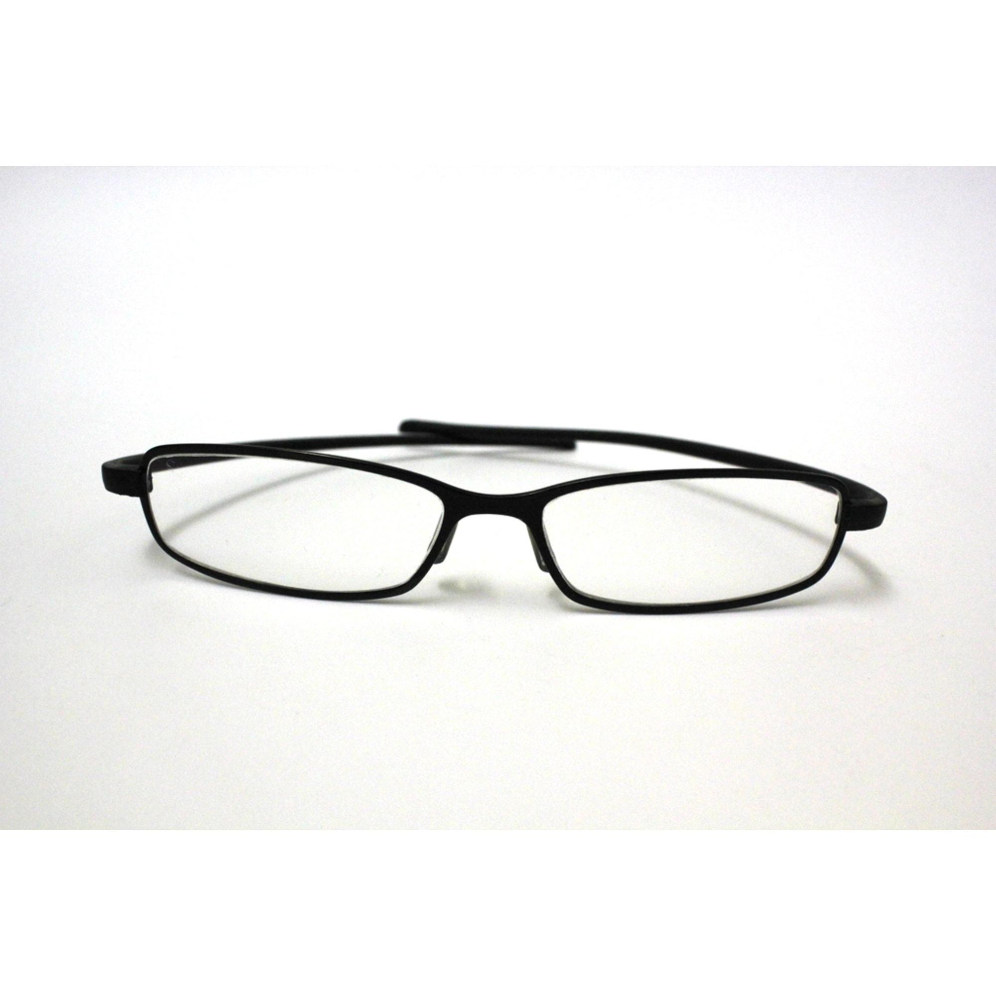monture de lunettes tag heuer noir 1551679. Black Bedroom Furniture Sets. Home Design Ideas