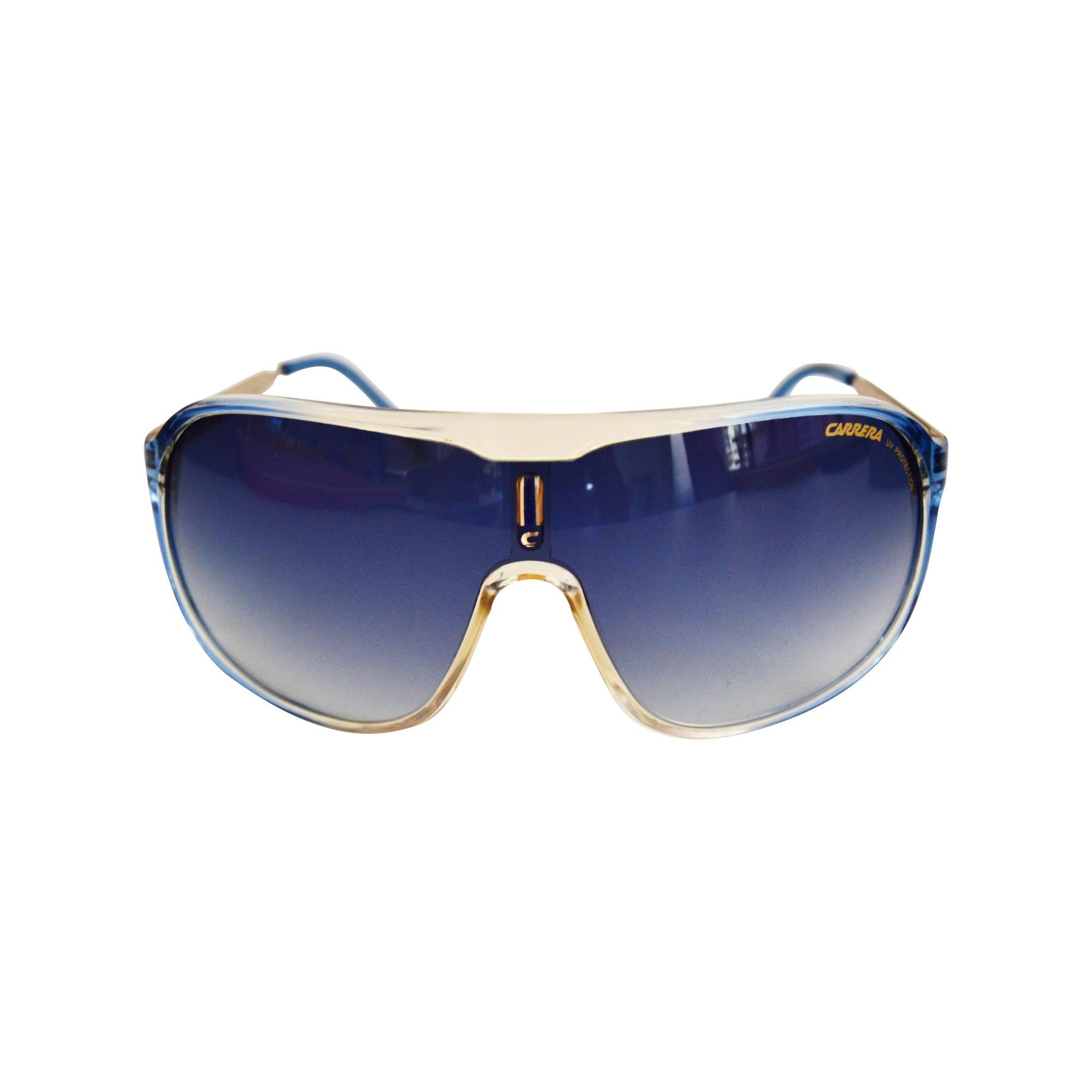 Lunettes de soleil CARRERA bleu vendu par Dianooch478852 - 1632375 ef0823546b55