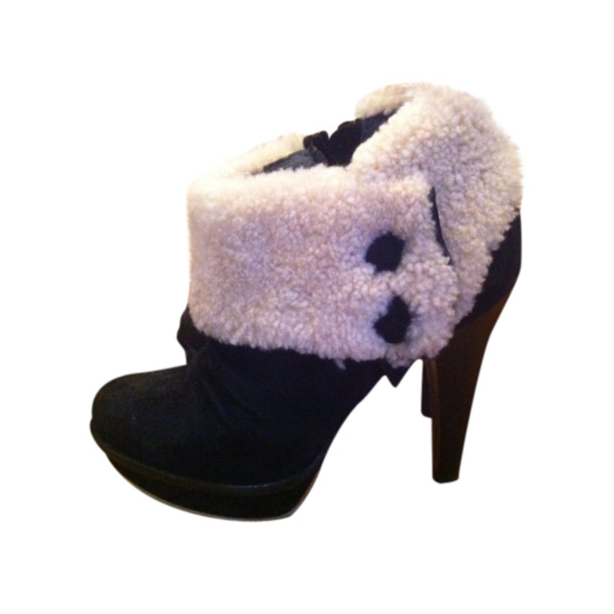 ugg homme occasion