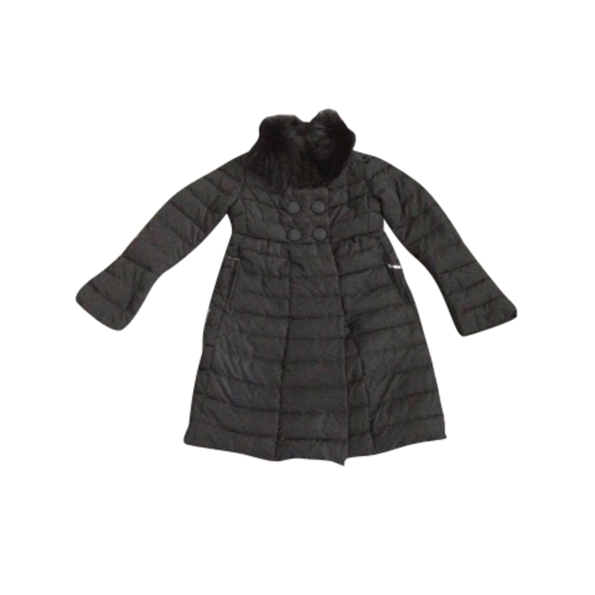 5cad97c655af Doudoune MONCLER Autre noir vendu par Soph boutik94937 - 1672558