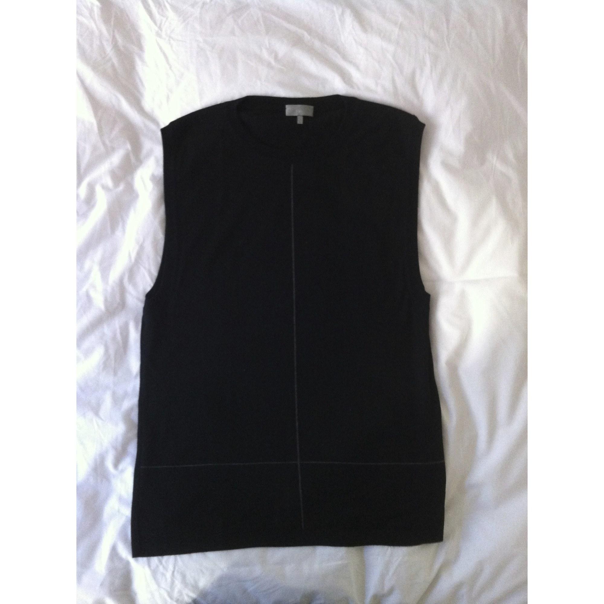 Pull DIOR HOMME 3 (L) noir vendu par D antoine 60456150 - 1677491 469d3d00b0a