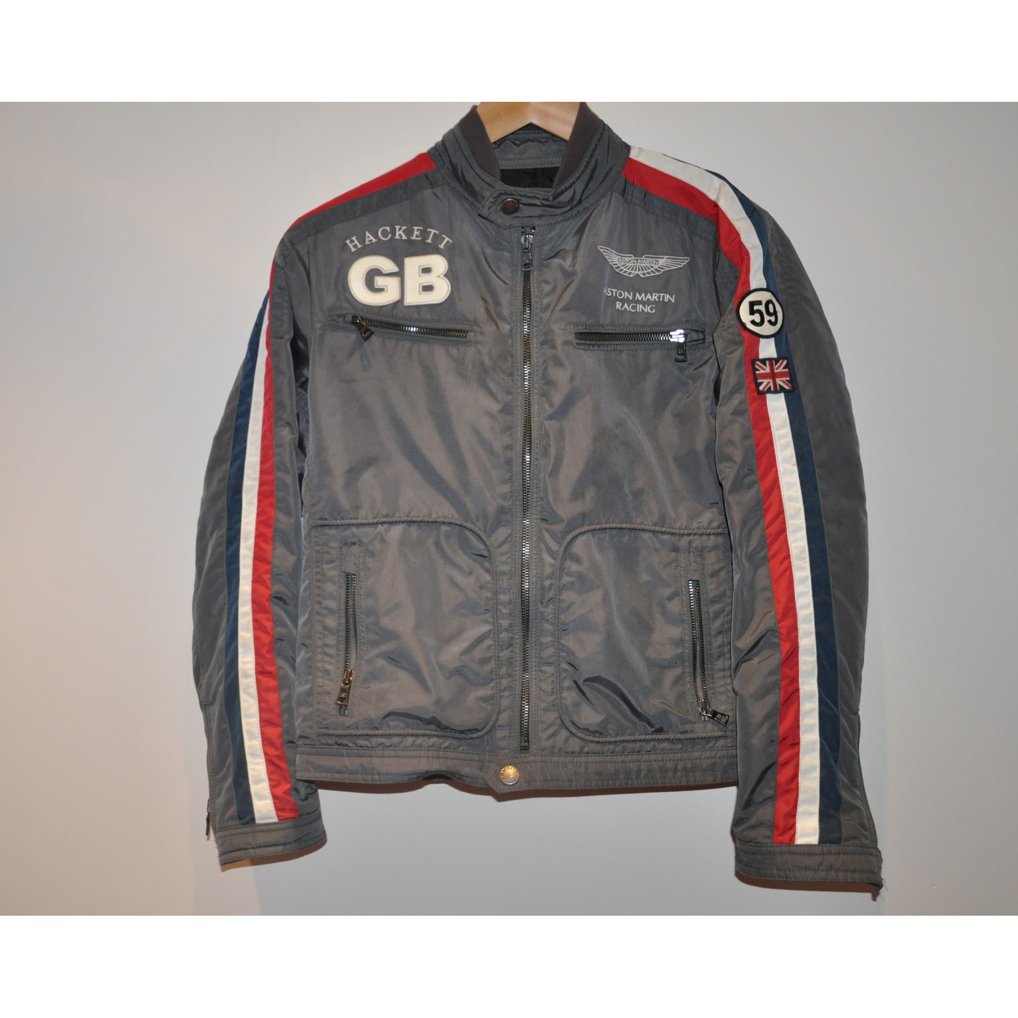 good selling official site amazing selection Blouson