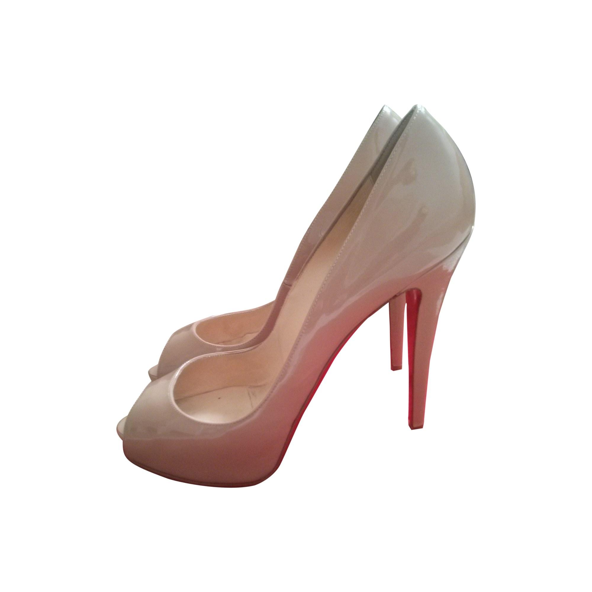 chaussures de sport 5d236 cf94d www.festirock.fr