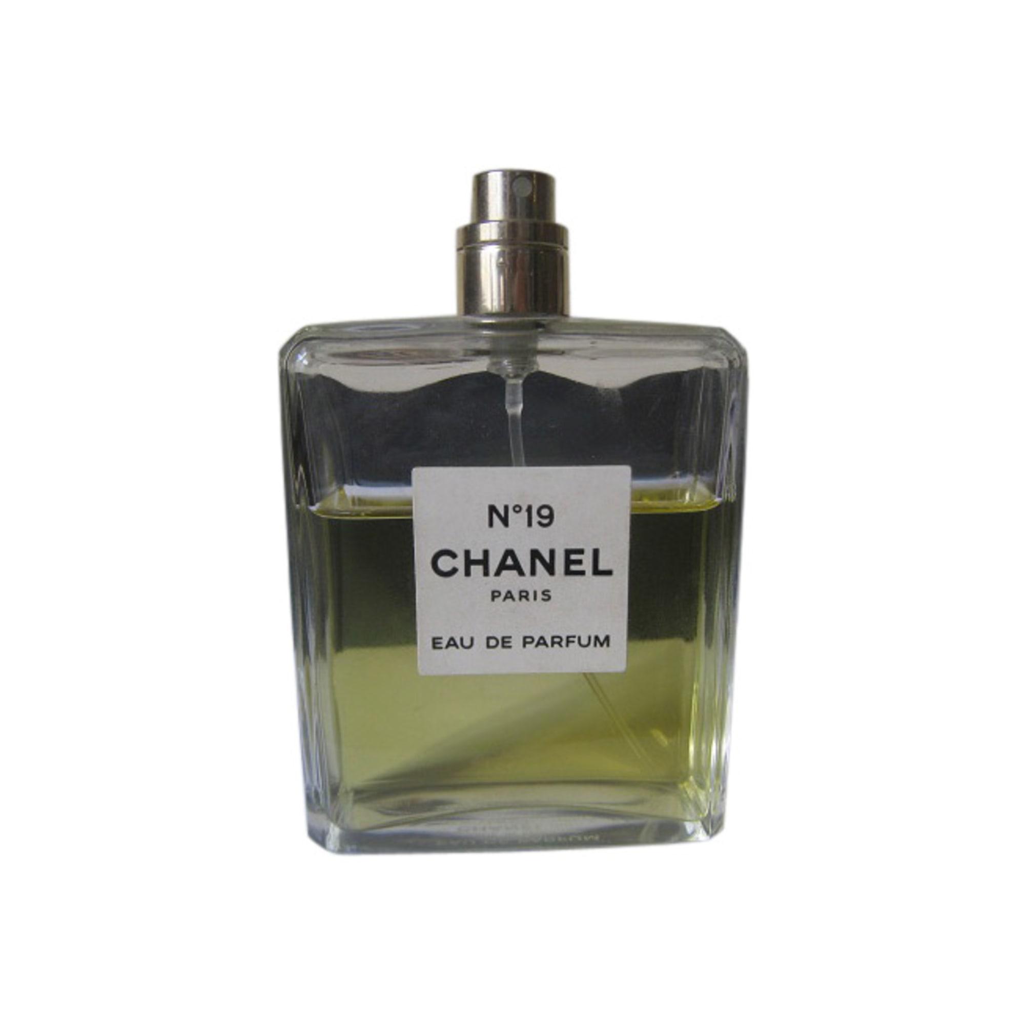 Eau De Parfum Chanel Vendu Par Missdiorcherie458732 1972499