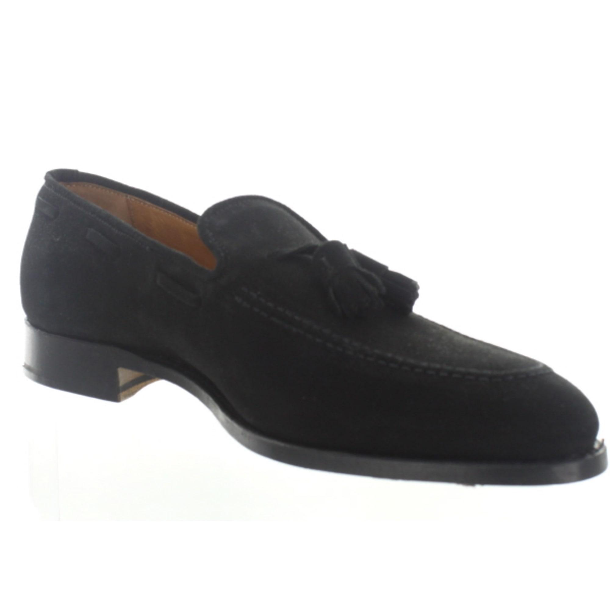 John Homme Chaussure Homme Mendson John Chaussure hsrCtQd