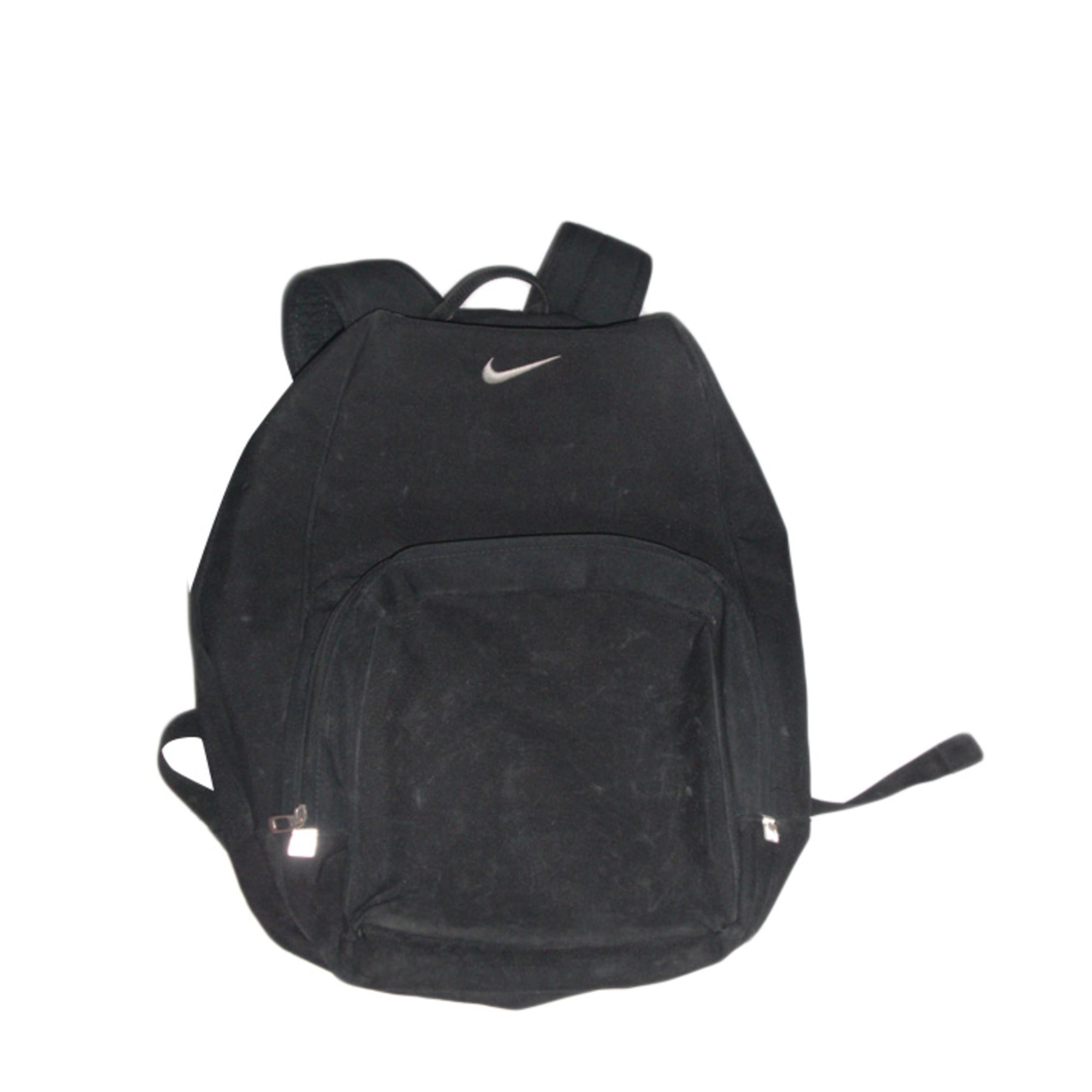 eb1fc7c55d Sac à dos, cartable NIKE noir - 200341