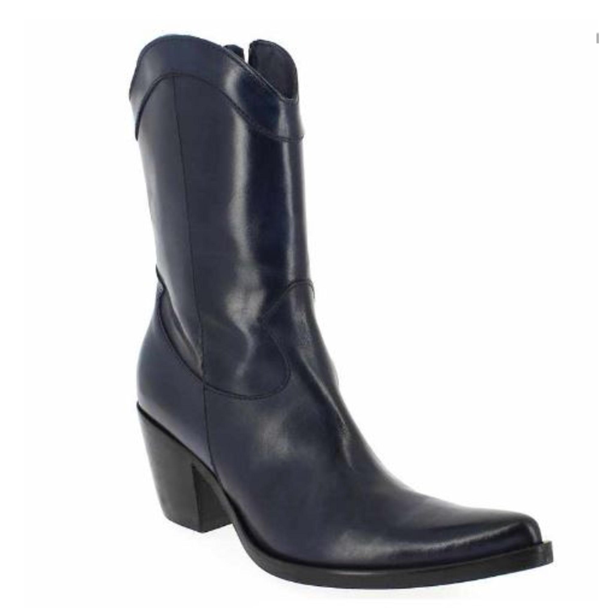 les ventes chaudes ca272 19495 Santiags, bottines, low boots cowboy