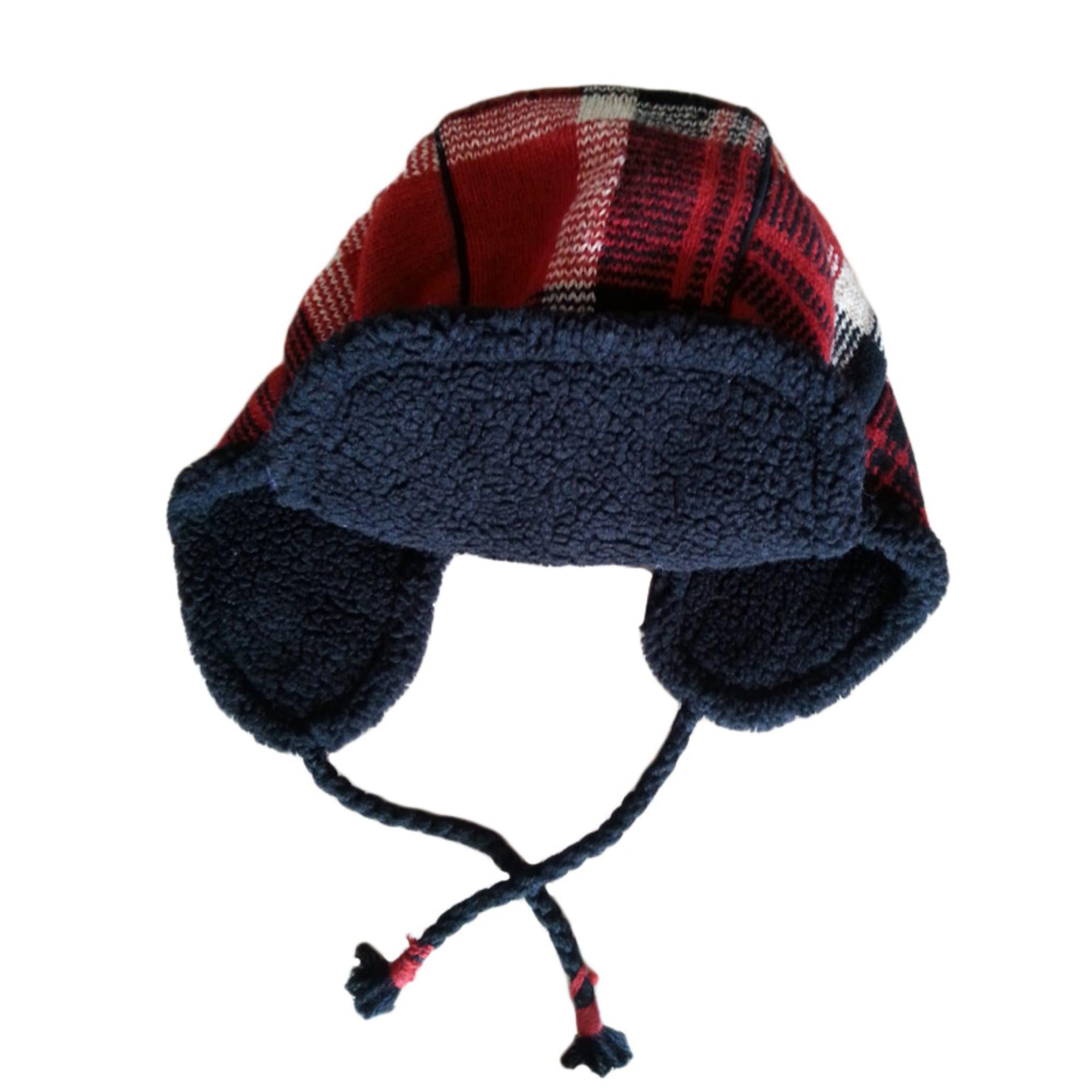 Bonnet RALPH LAUREN Autre multicouleur - 2100465 485cabee496