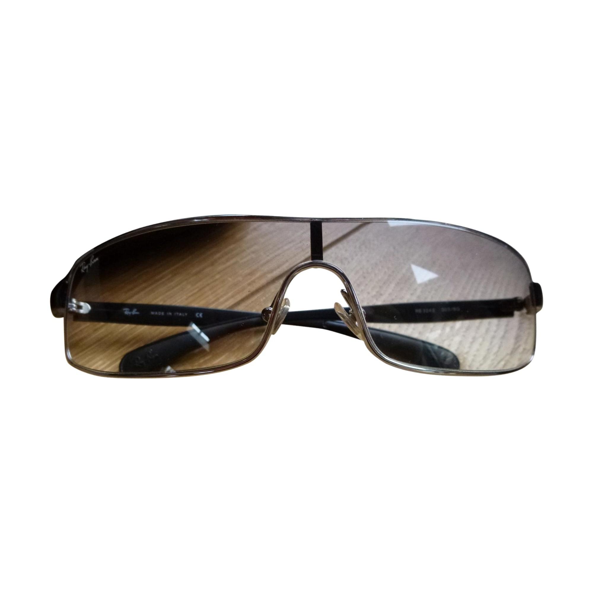 lunettes de soleil homme ray ban pas cher