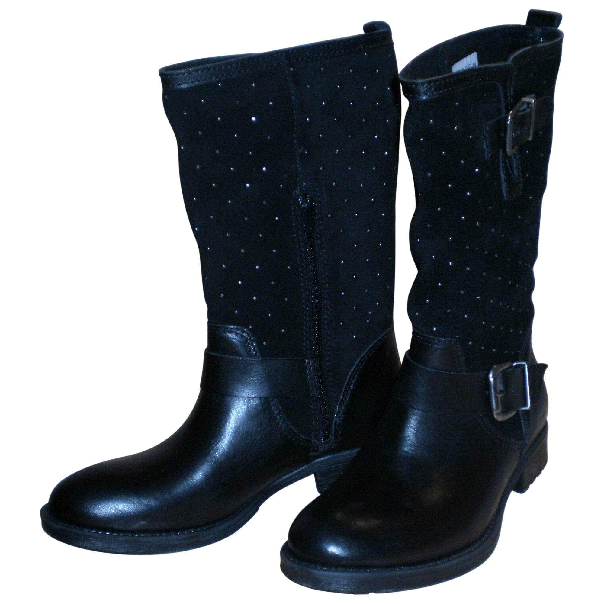 boots motards boots Bottineslow boots boots Bottineslow Bottineslow Bottineslow motards boots Bottineslow motards motards Bottineslow motards tshdrQC