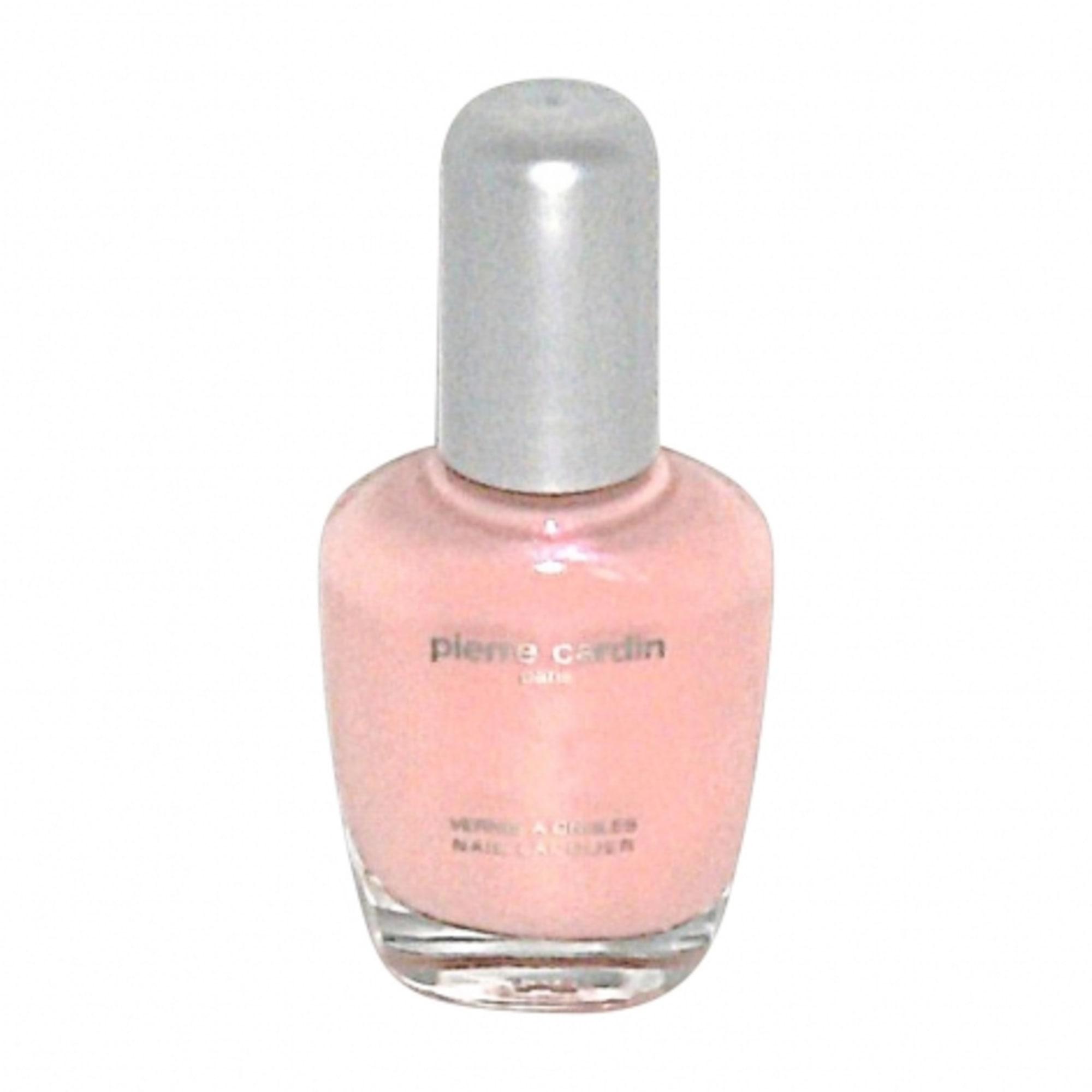 Vernis à ongles PIERRE CARDIN Rose-pastel (Baby rose)