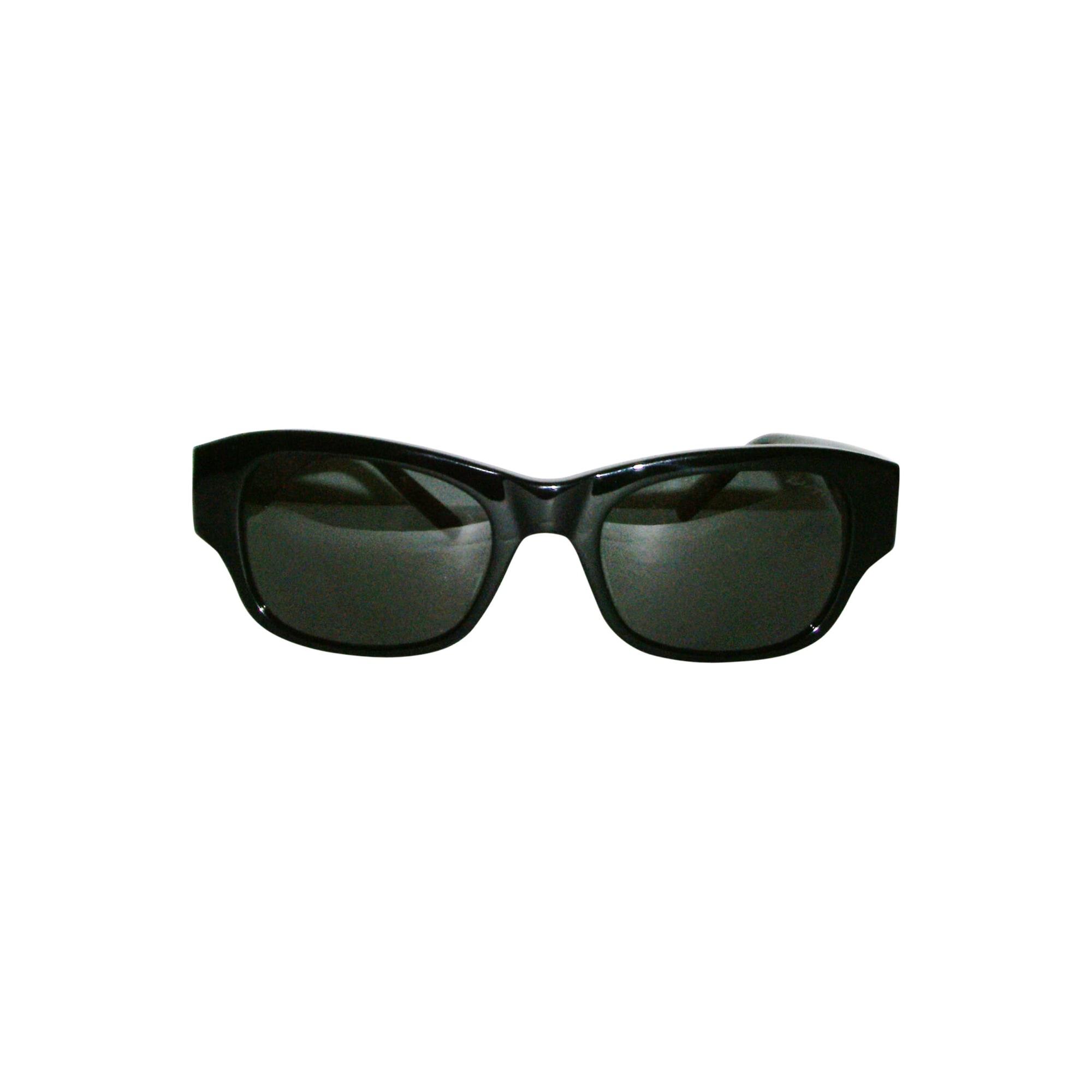 bd44937fa69f15 Lunettes de soleil KARL LAGERFELD noir vendu par Ma bella - 2256483