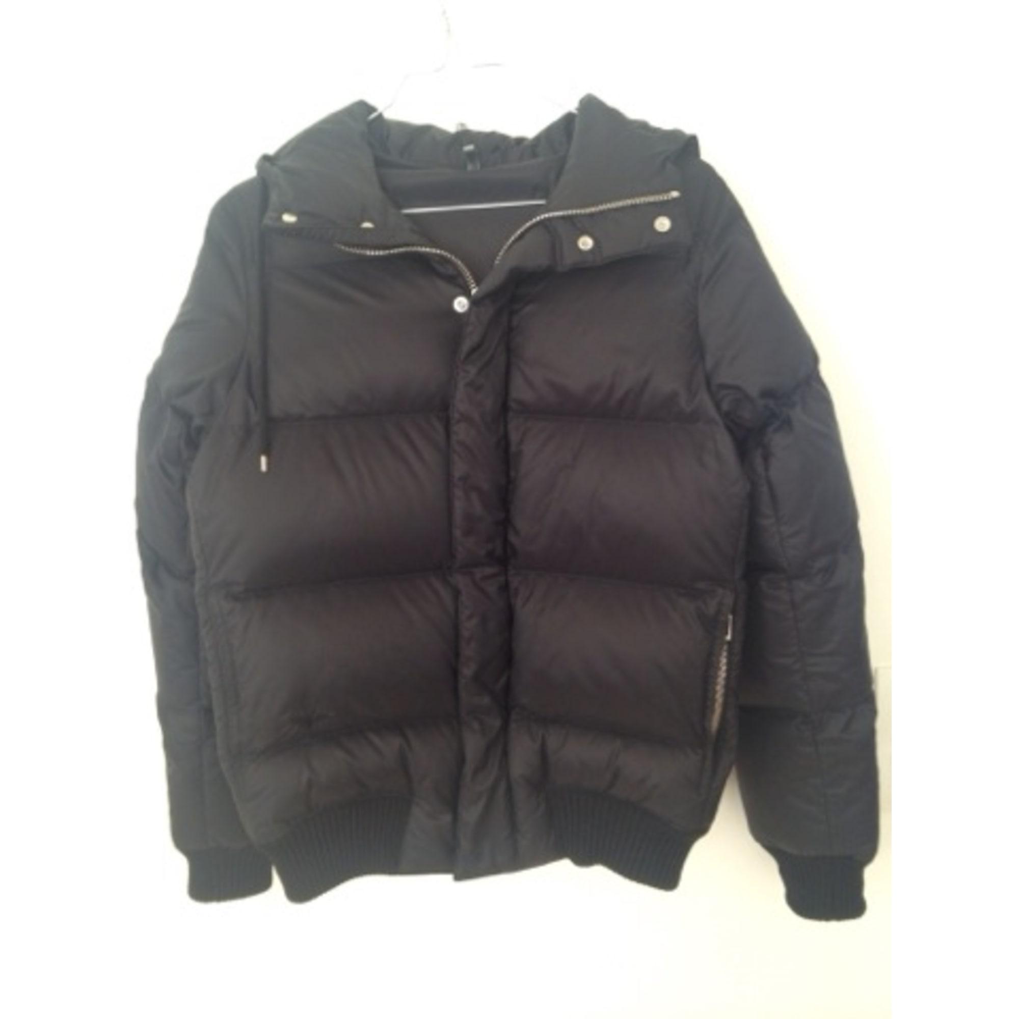770383262a27 Doudoune DIOR HOMME 42 noir vendu par Rodriguezmarion2150939 - 2287182