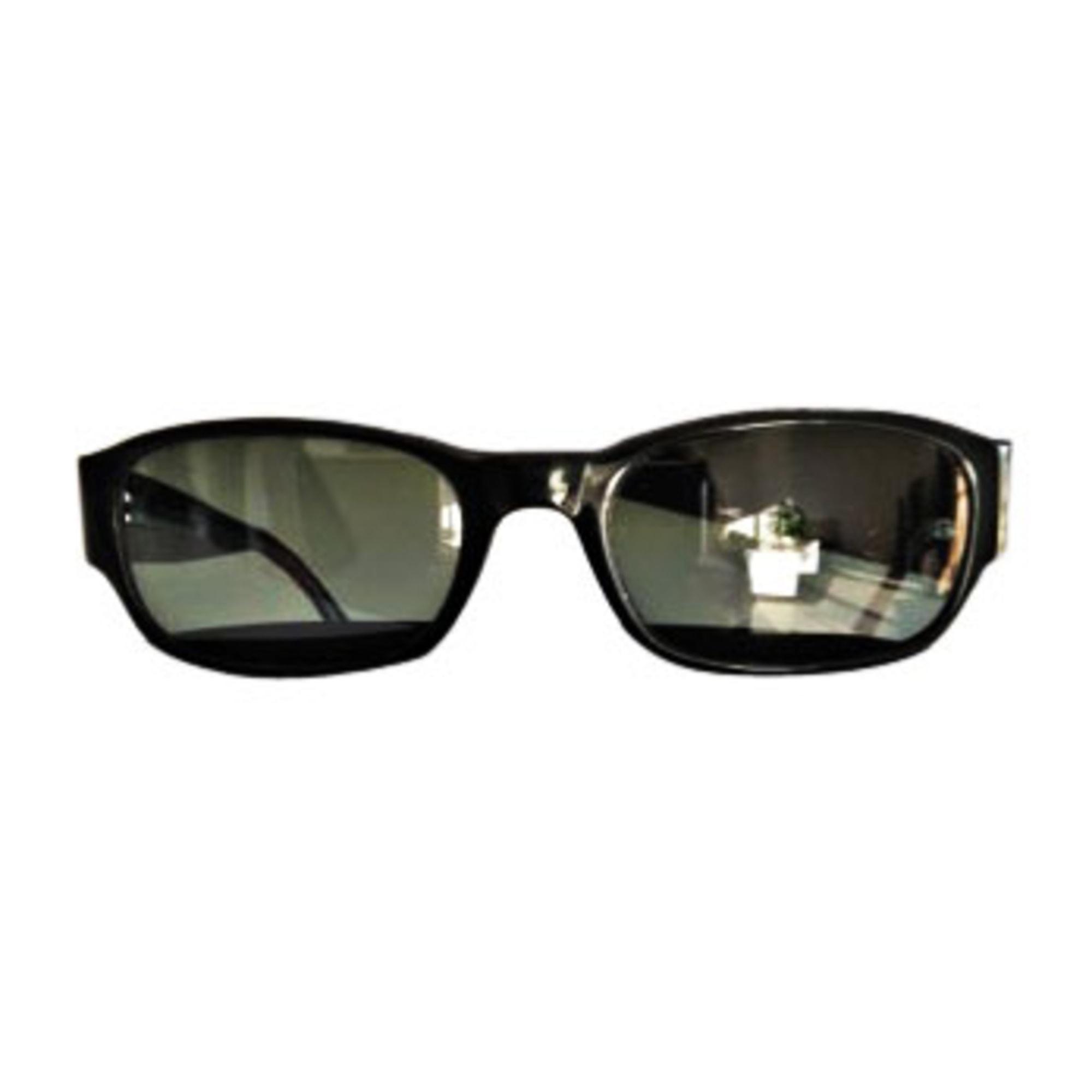 2d2d3ce5be Lunettes de soleil GIORGIO ARMANI noir vendu par Fany 18535967 - 2314581